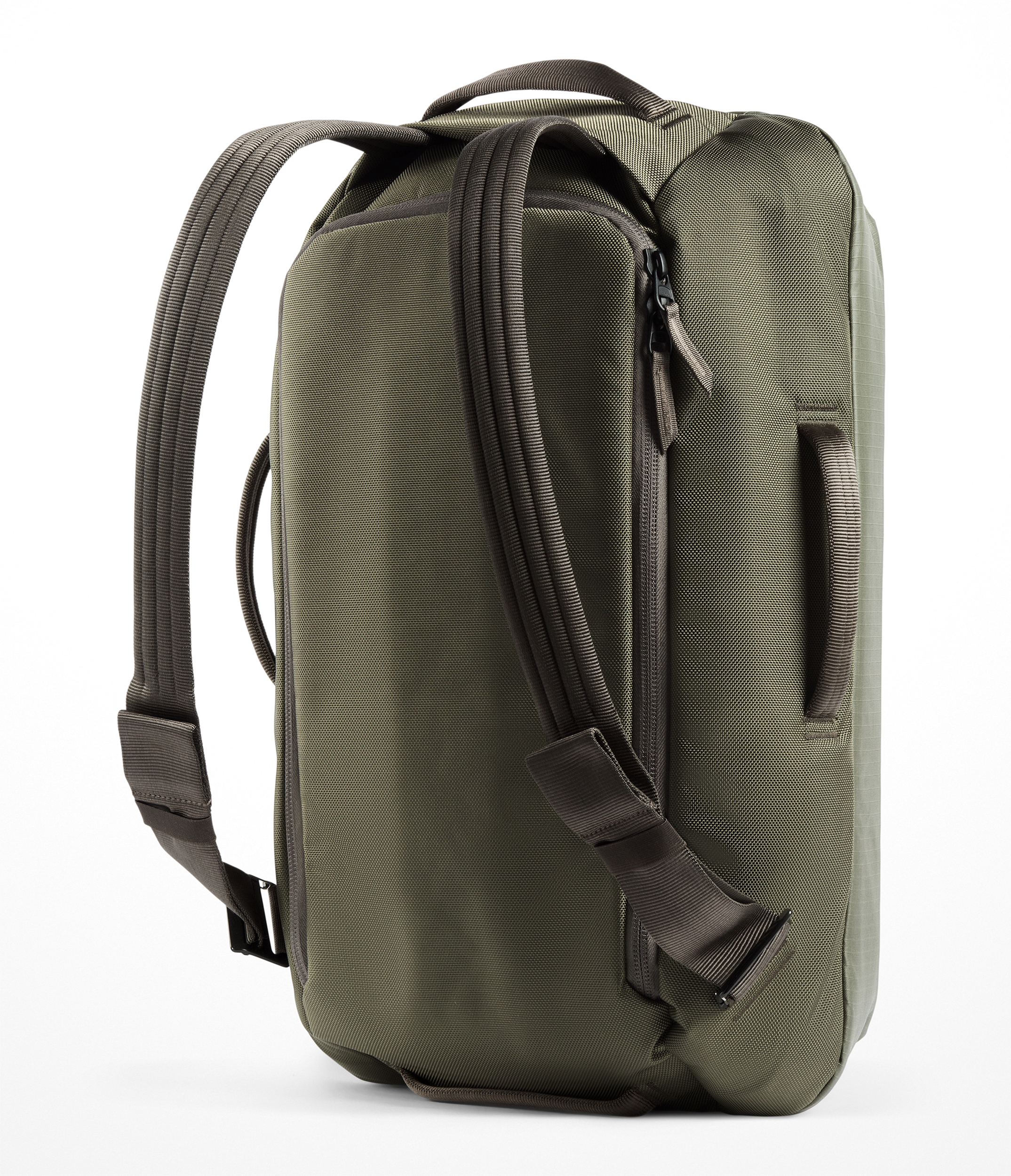 506a0dd754 The North Face Stratoliner Duffle | MEC