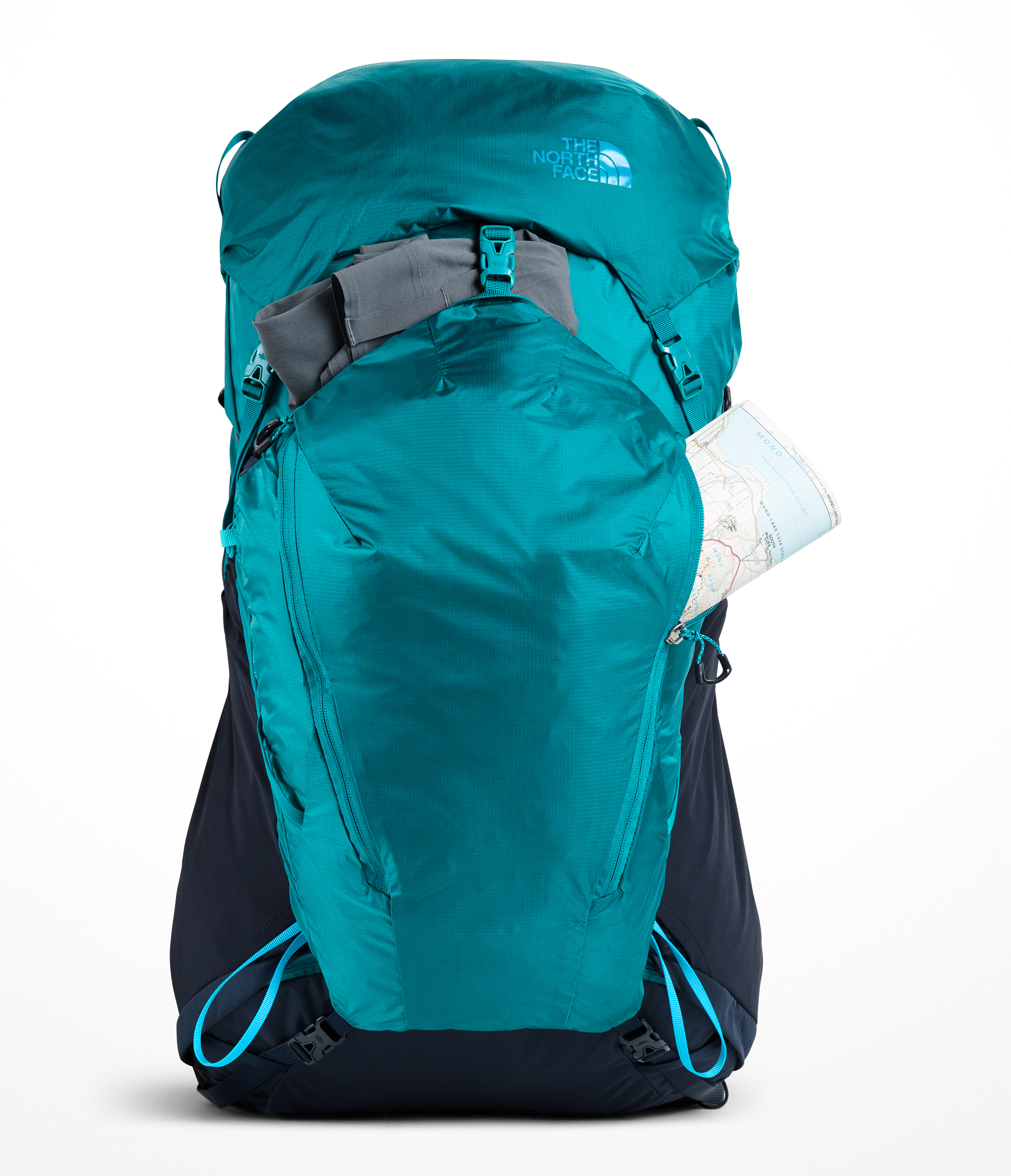 d0f7ce4b7 The North Face Banchee 50 Backpack - Women's