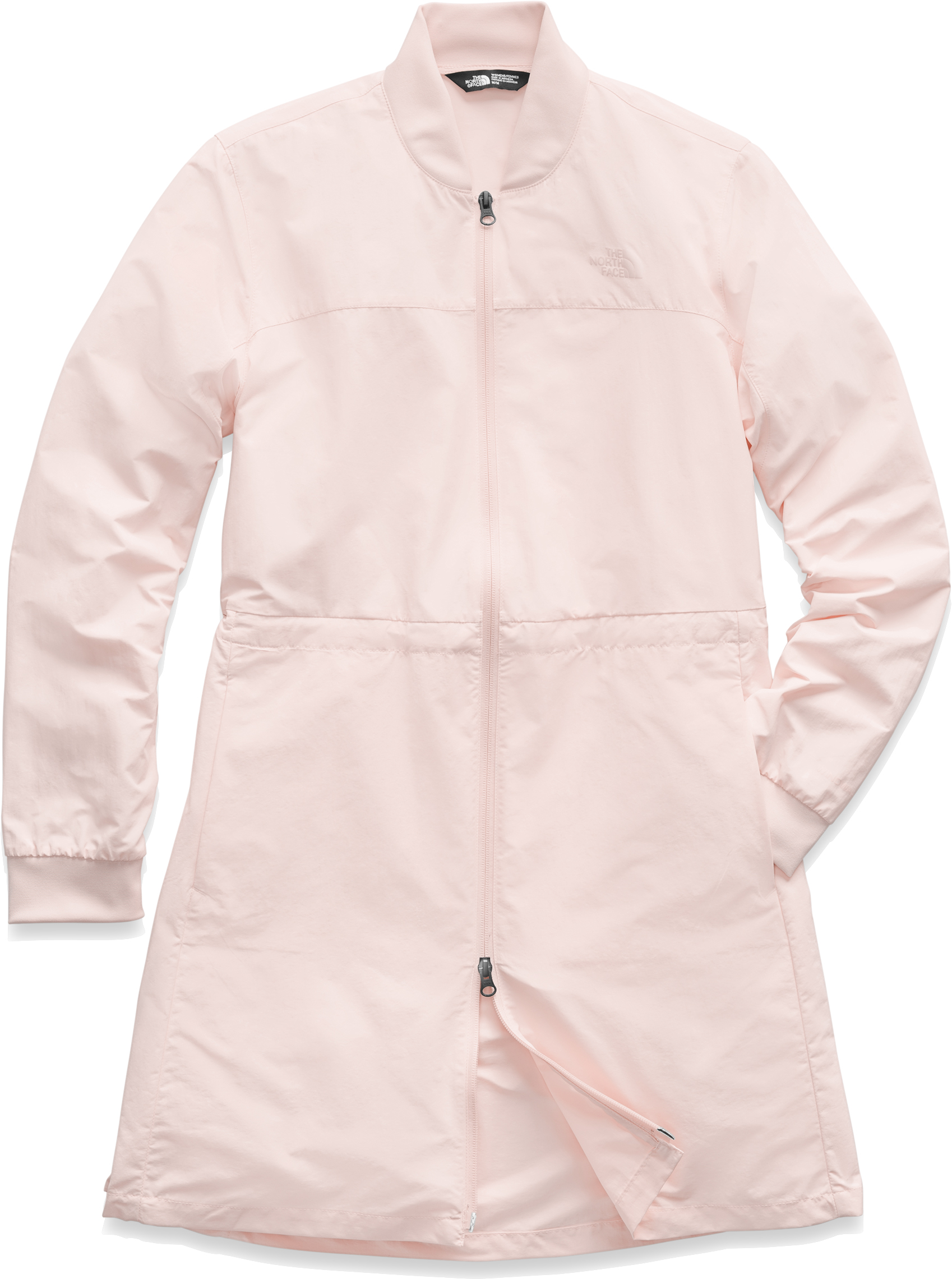 61f19cece The North Face Flybae Long Bomber - Women's