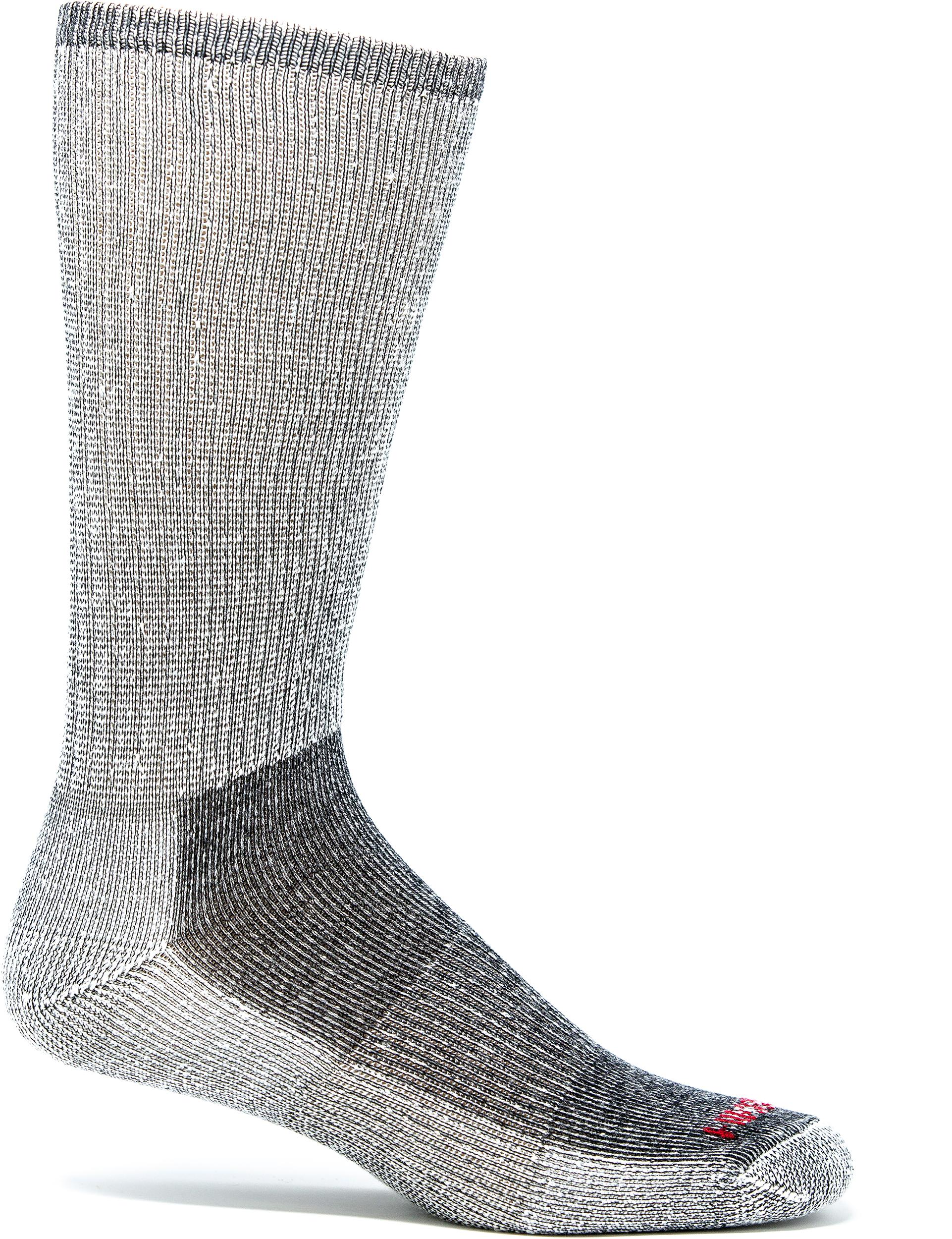 10bcf61b706f4 Socks | MEC
