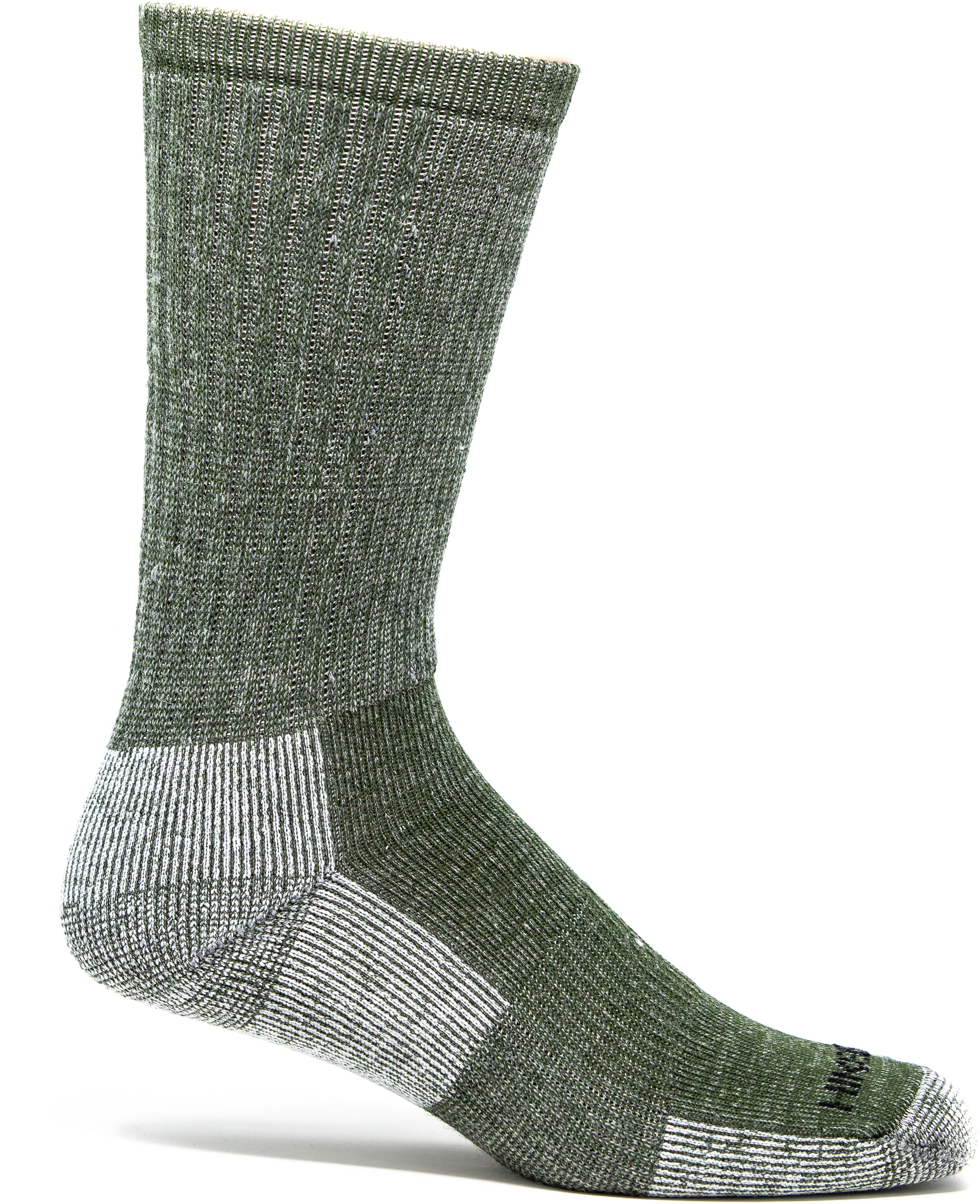 89bb068925152 Hiking socks | MEC