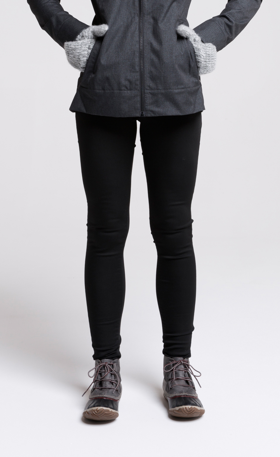 73ce13658cc Dish Skinny Jeans - Women's | MEC