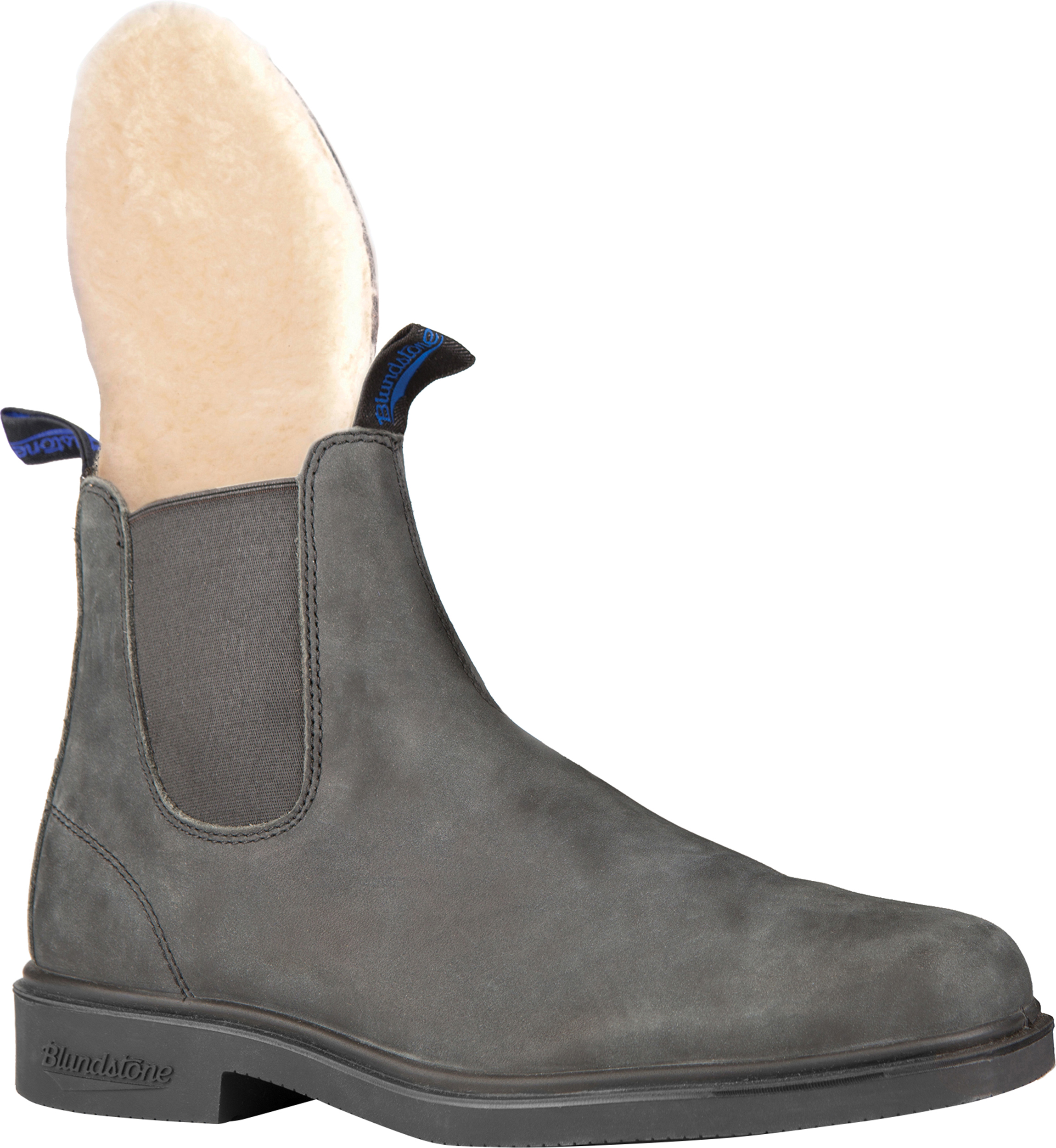 ee299480dbd Blundstone Boots | MEC