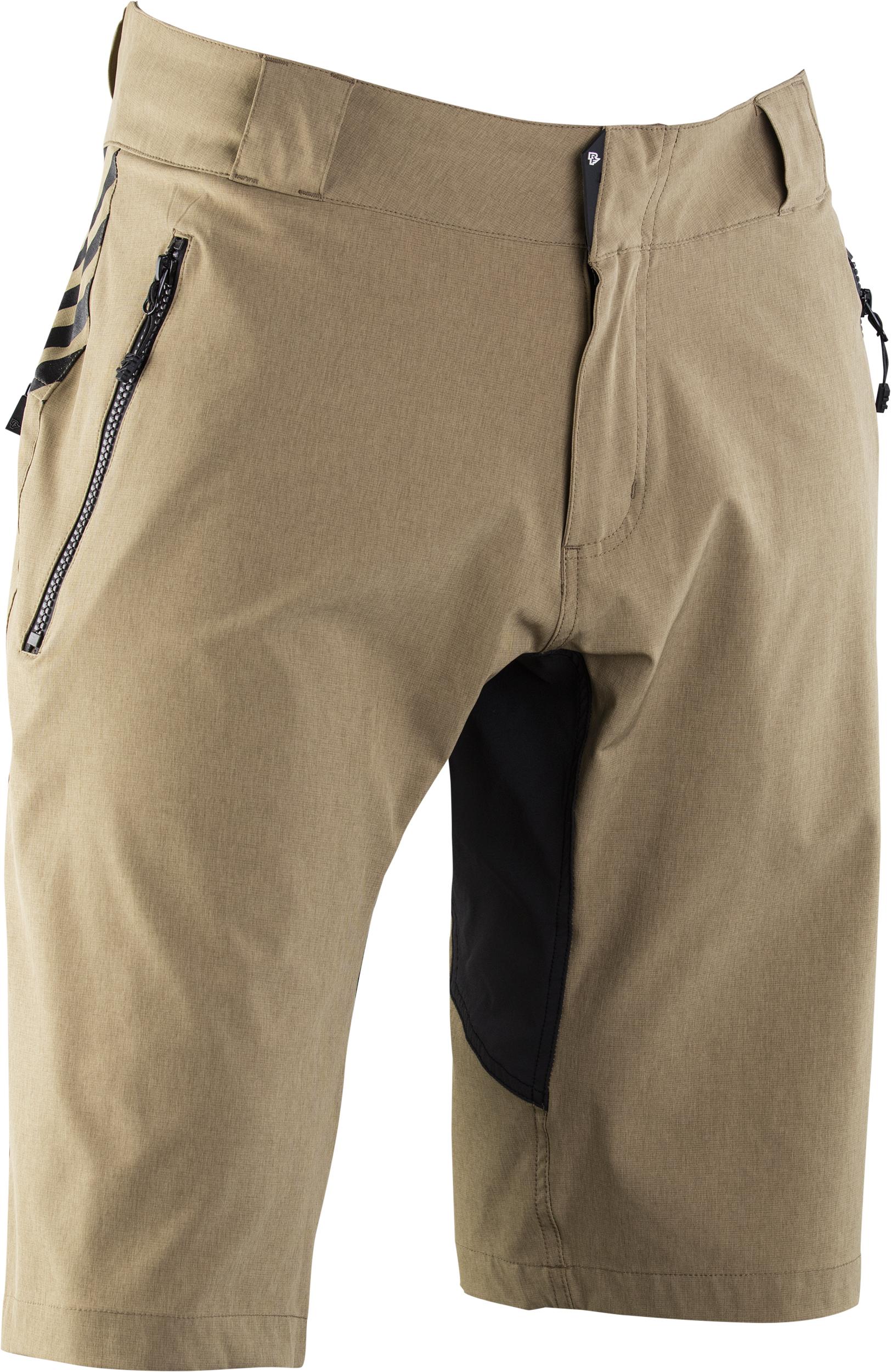 36f6f39d755 Cycling shorts for Mountain biking