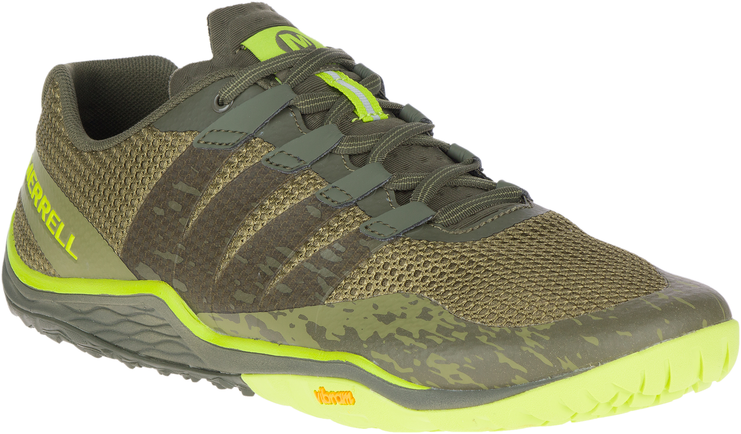 3cae81931609 Trail running shoes