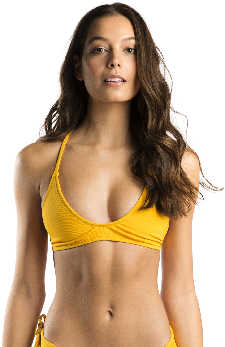 90fea2515e Swimwear. Stretchy suits for ...