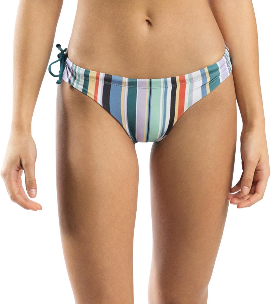 c2091b6ec7778 Women's Swimwear | MEC