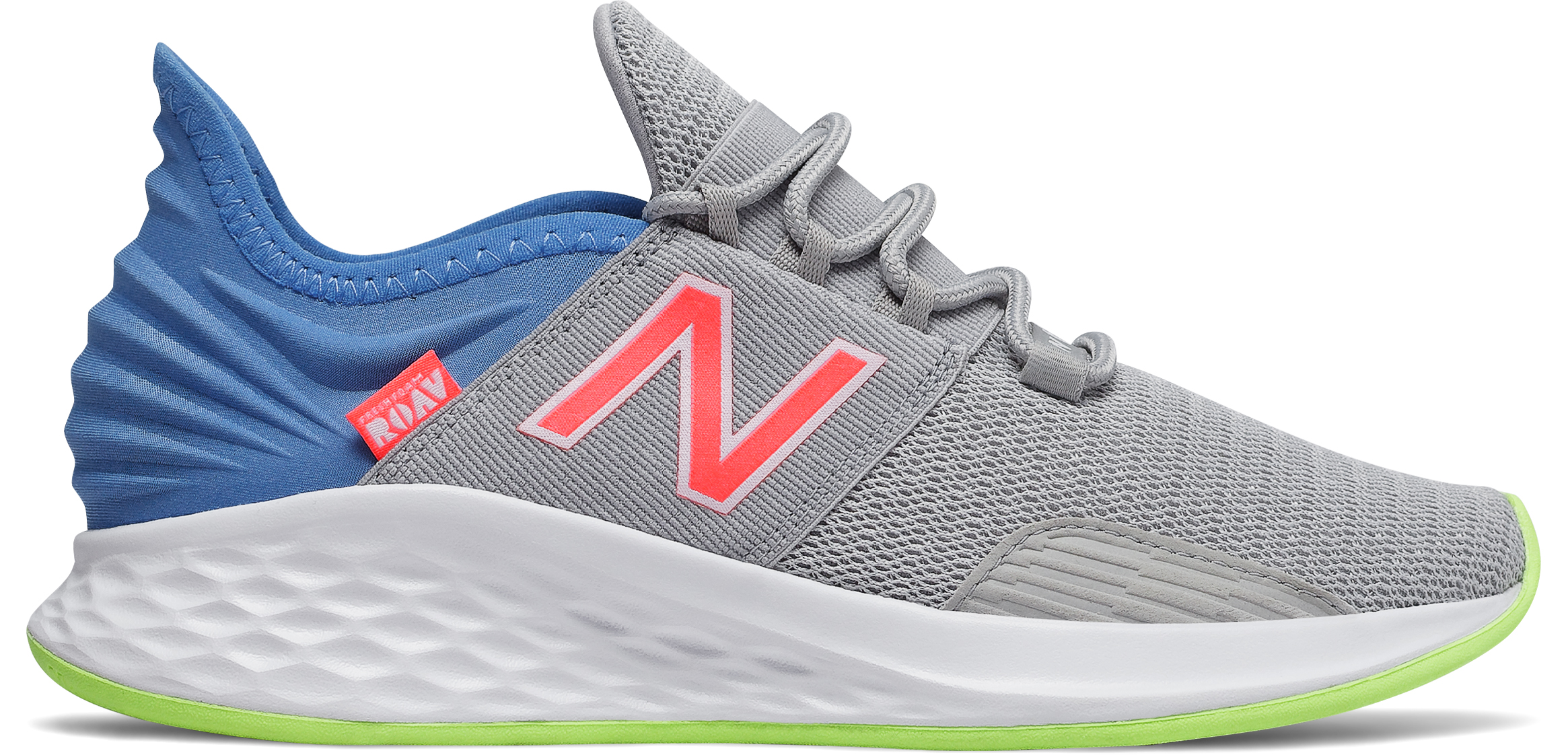 a163799ca86 New Balance Fresh Foam ROAV Shoes - Women's | MEC