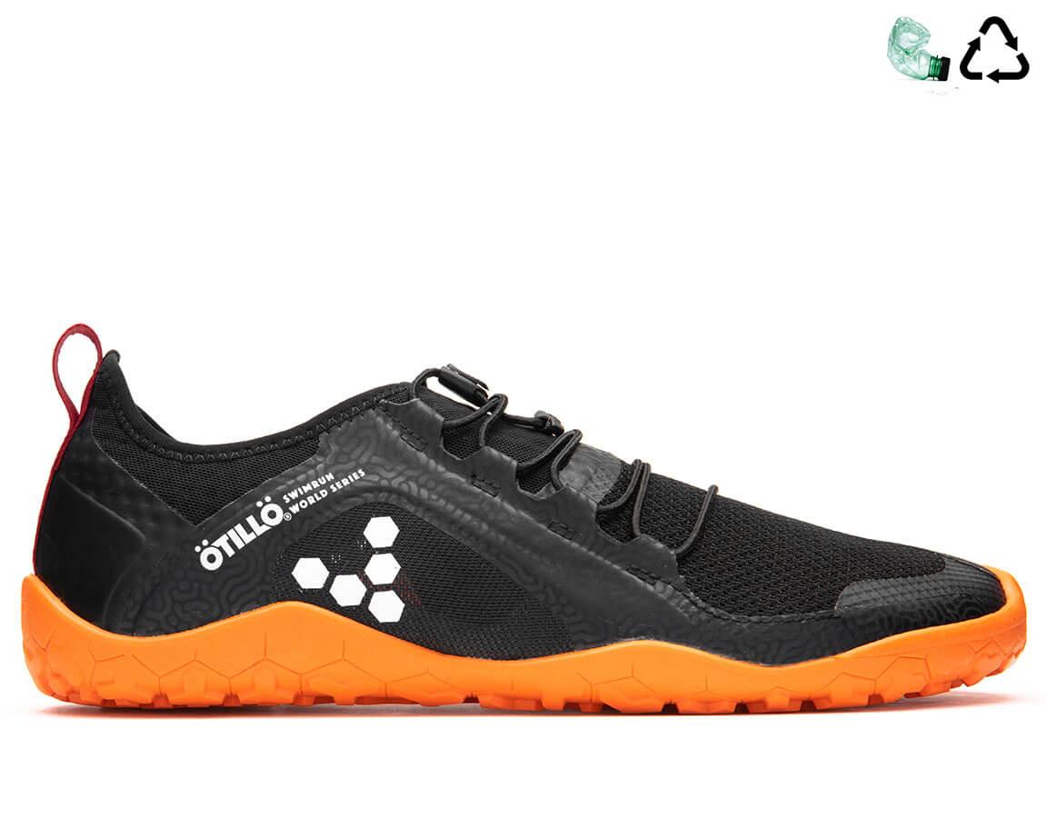 the latest 97550 146be Vivobarefoot Primus Trail Swimrun Shoes - Men's