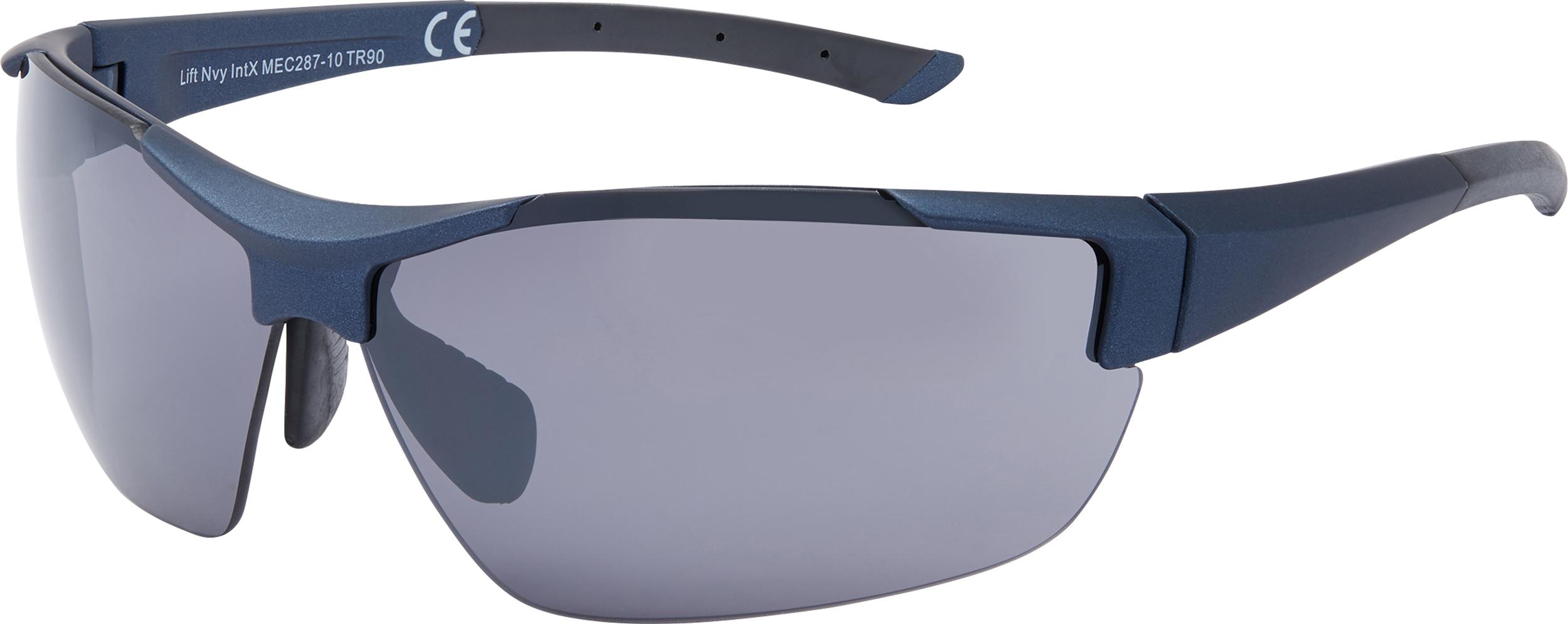 60818b2397 Cycling sunglasses