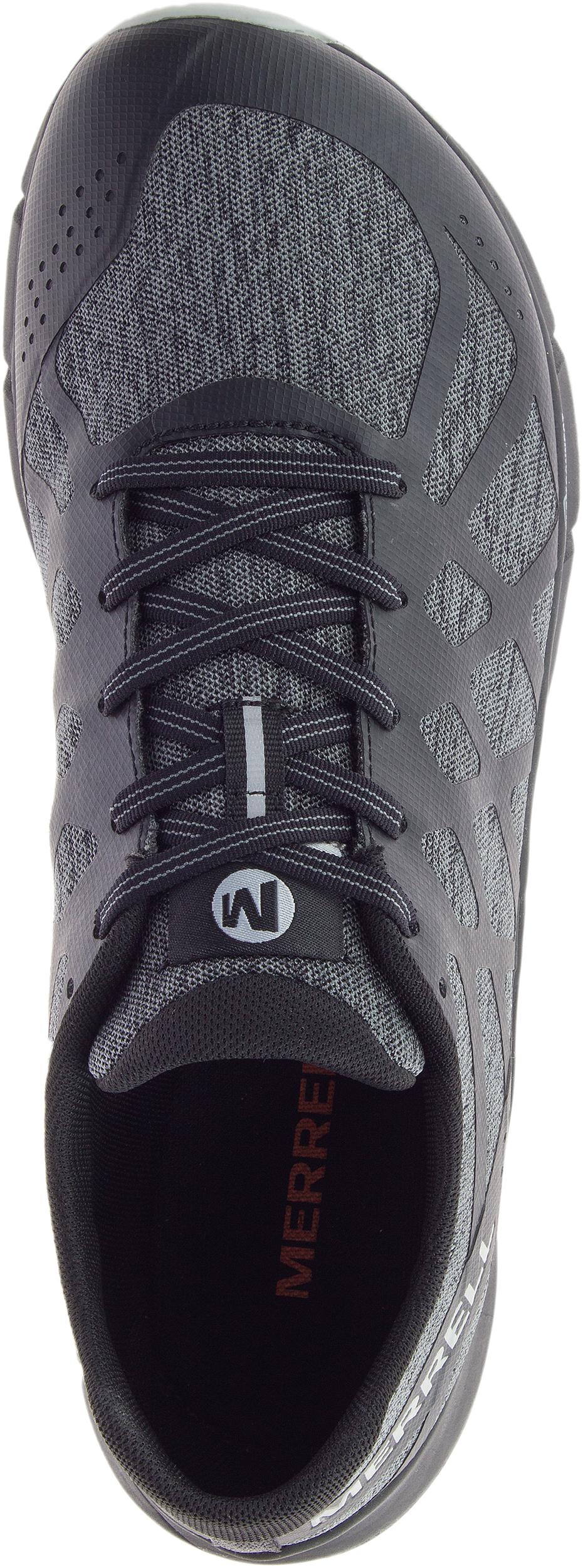 Shoes Men's Trail Merrell Access Bare Flex Running 2 K1JT3lFc