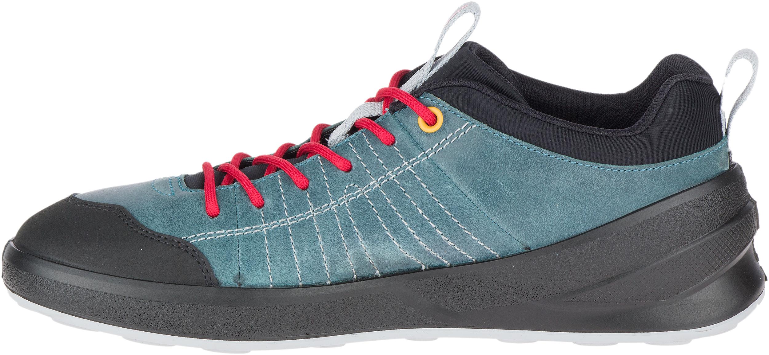 Hommes De Chaussures Valley Ascent Merrell WIDH9YE2