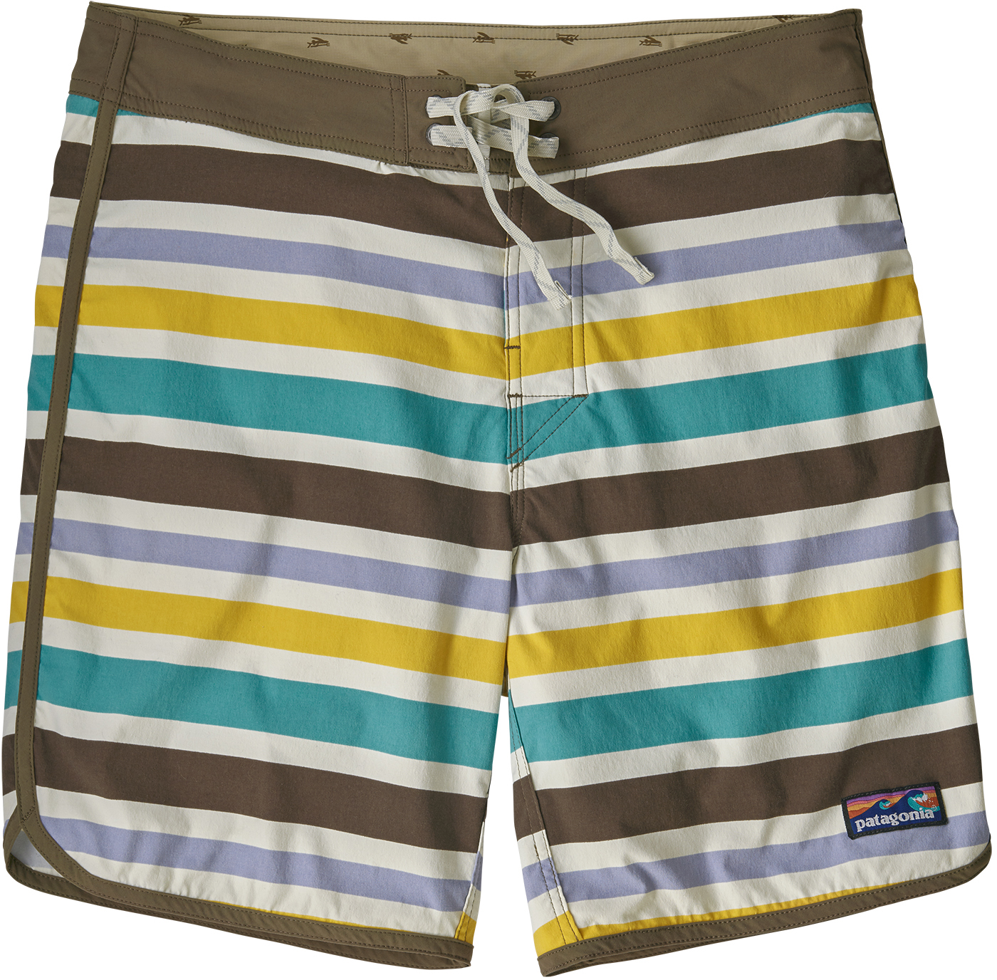 1e89c67db4ce5 Men's Swimwear | MEC