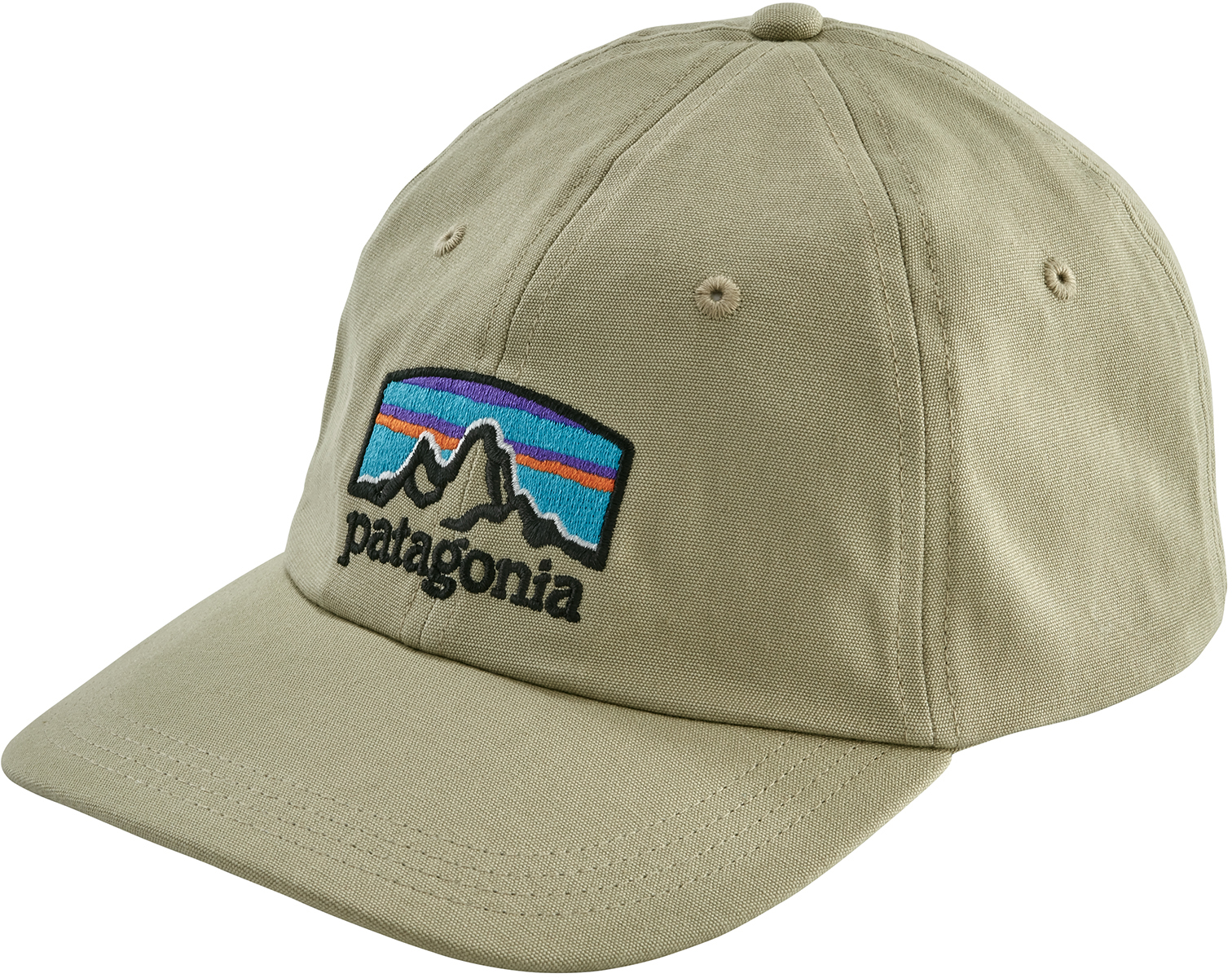 3f72dc98a7a5a Patagonia Hats and toques