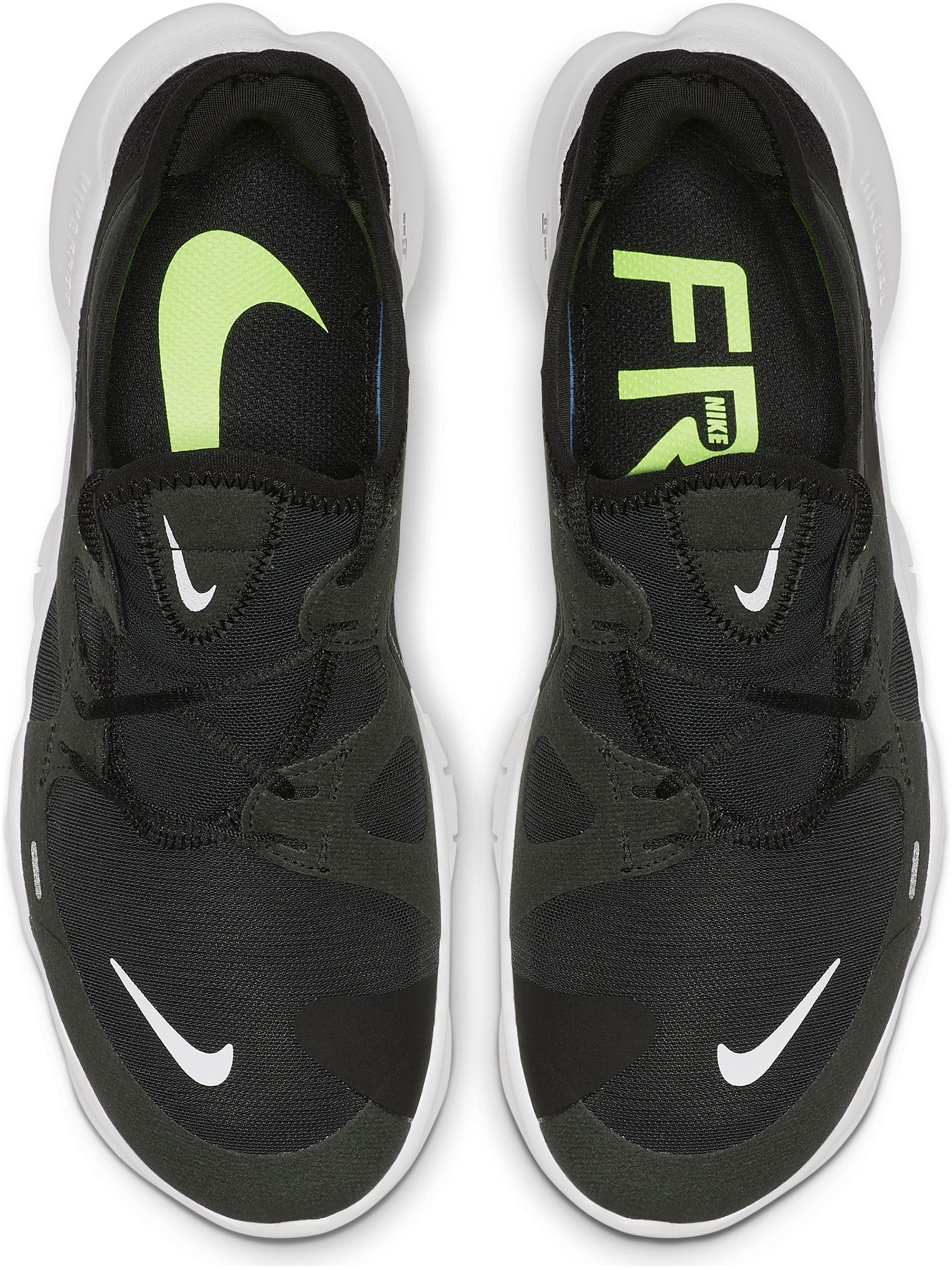 newest 75a7f 54e46 Nike Free Run 5.0 Road Running Shoes - Women s   MEC