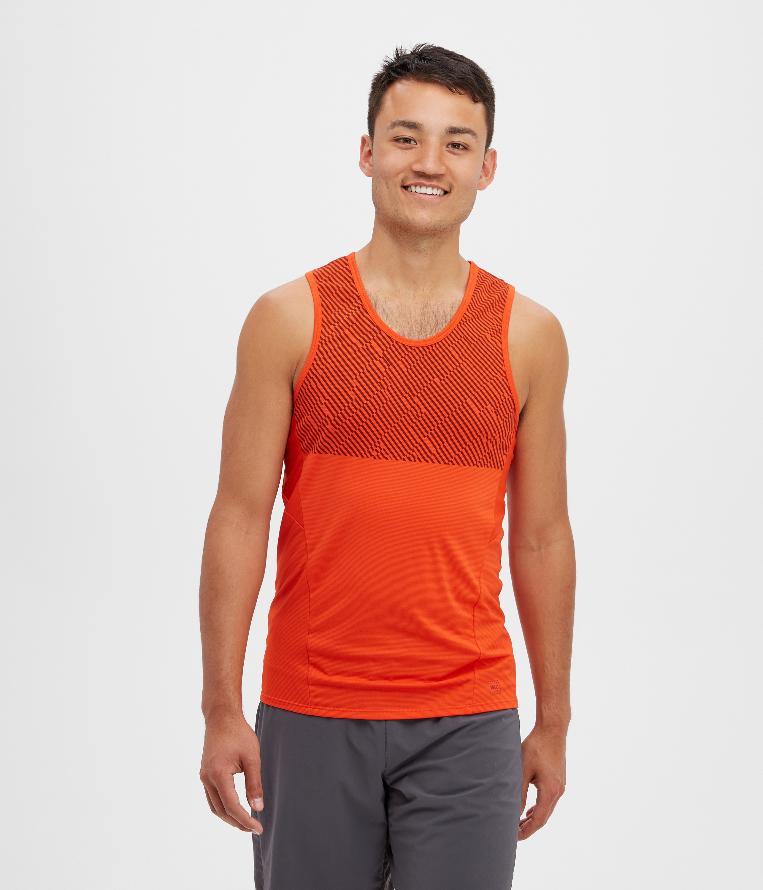c896b77225b60f Men s Tanks and sleeveless shirts