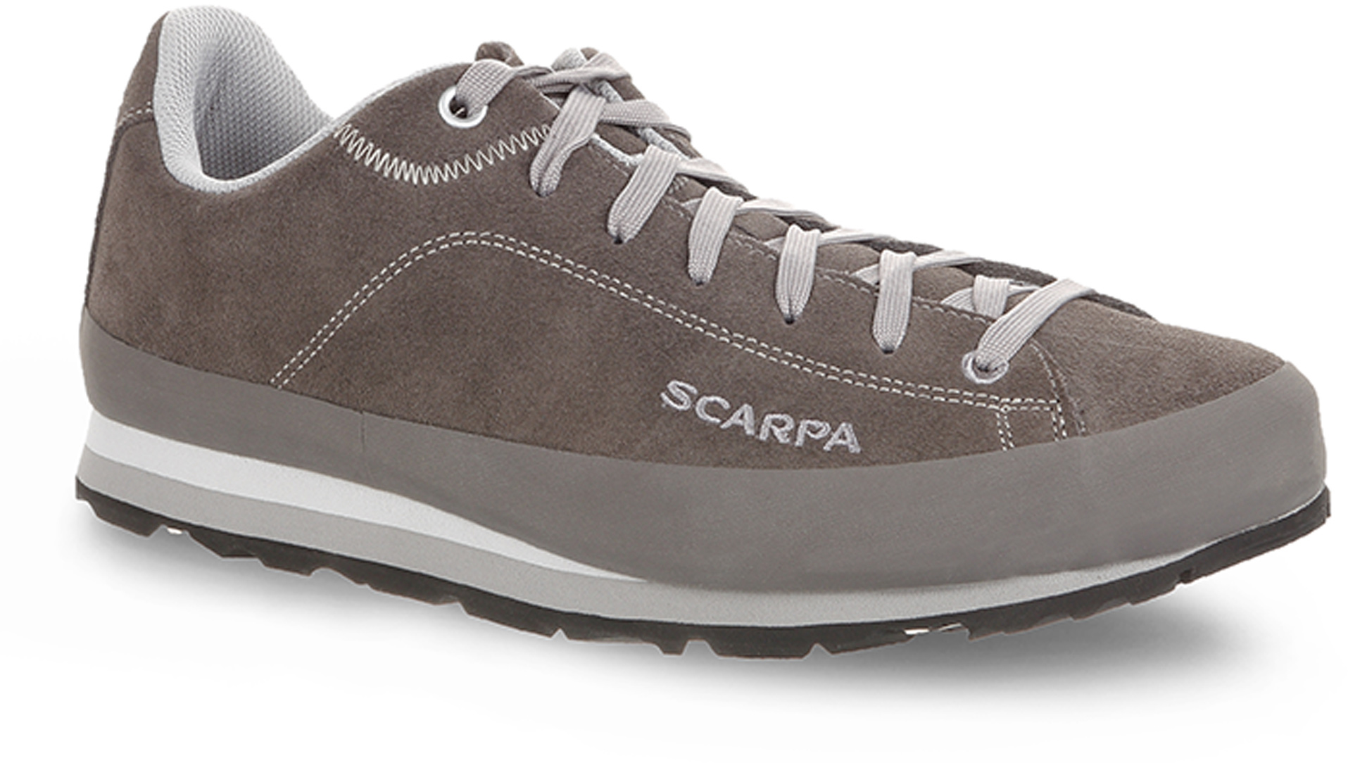 scarpa casual shoes