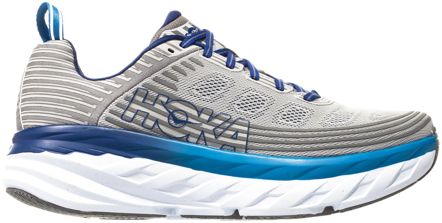 b98895c5a43b Running shoes   MEC