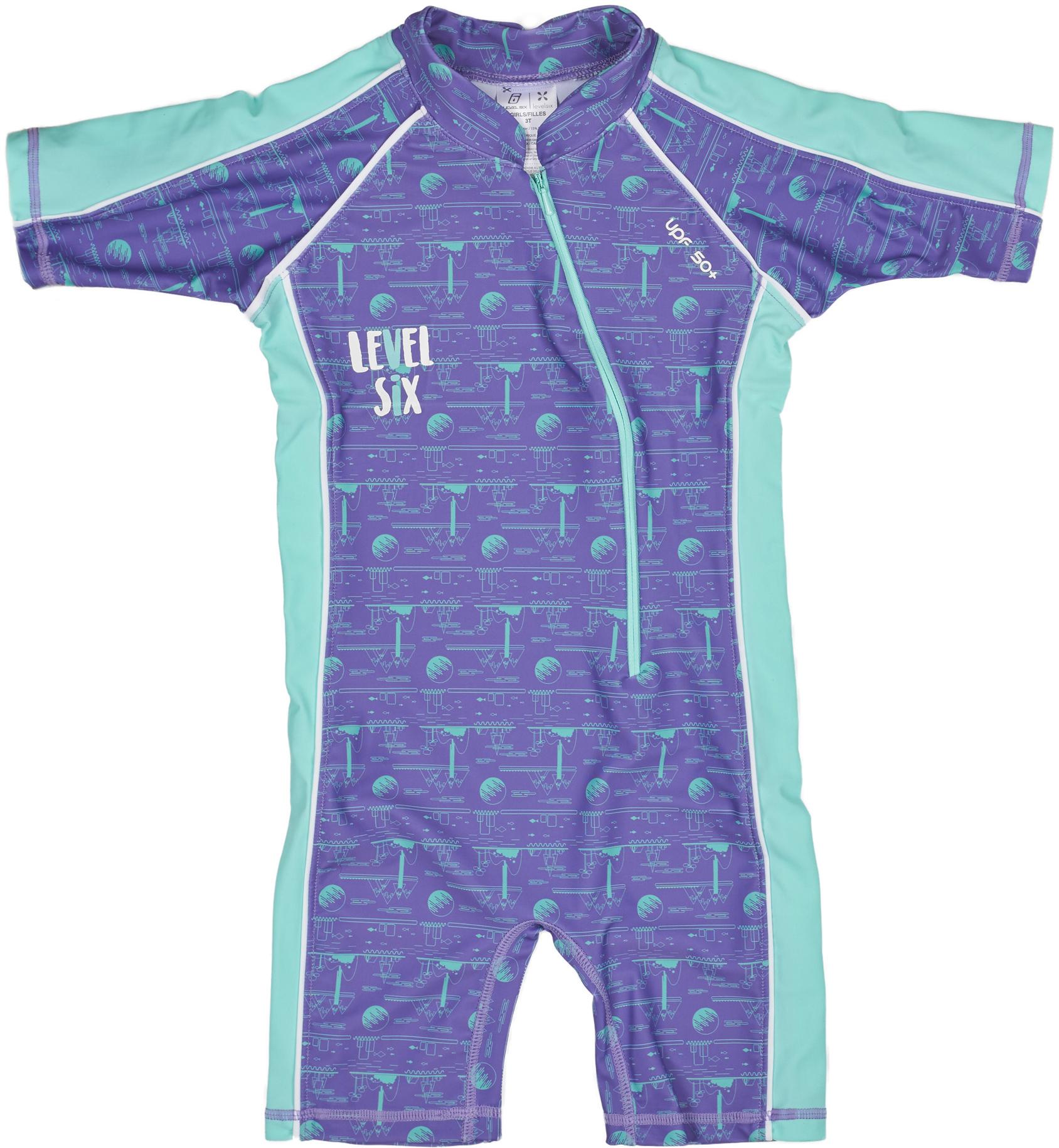 148d4c442 Toddler and child swimwear | MEC
