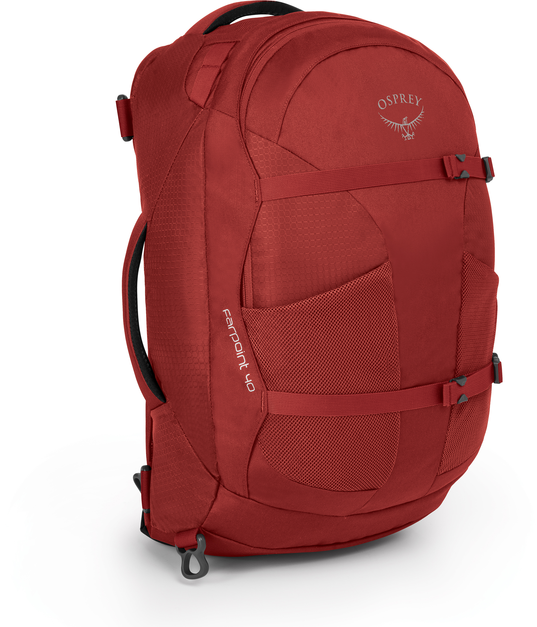 6726b42935e Osprey Packs and bags