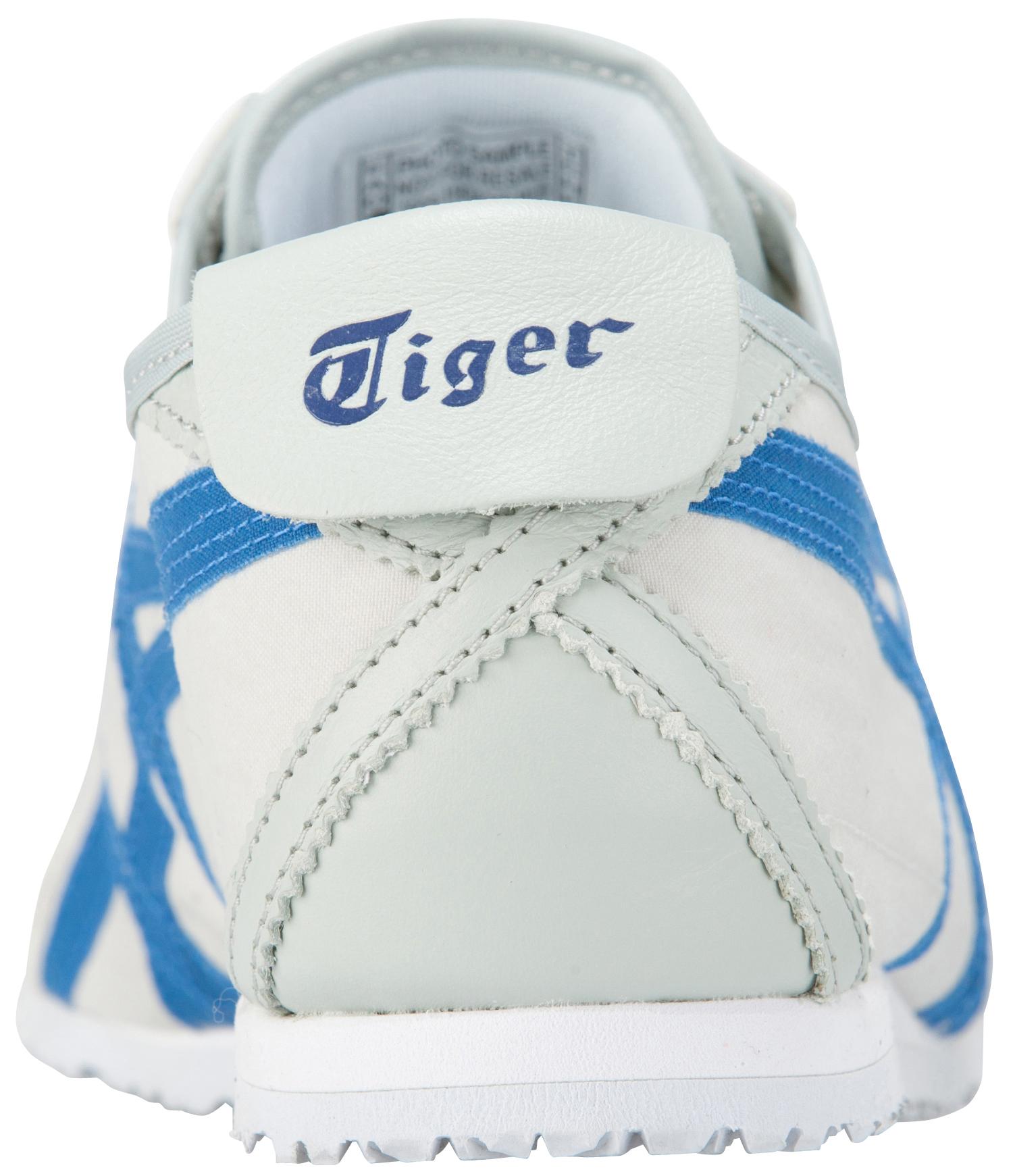 66 Chaussures Tiger Mexico De Onitsuka UnisexeMec Rj5Lq34cA