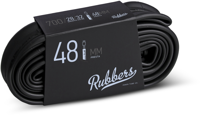 Valve Presta Francaise 48 mm v/élo de course route route fixe v/élo roue pneu Paire de 2 chambres /à air 700 x 19 23C 28 x 3//4 et 28 x 7//8