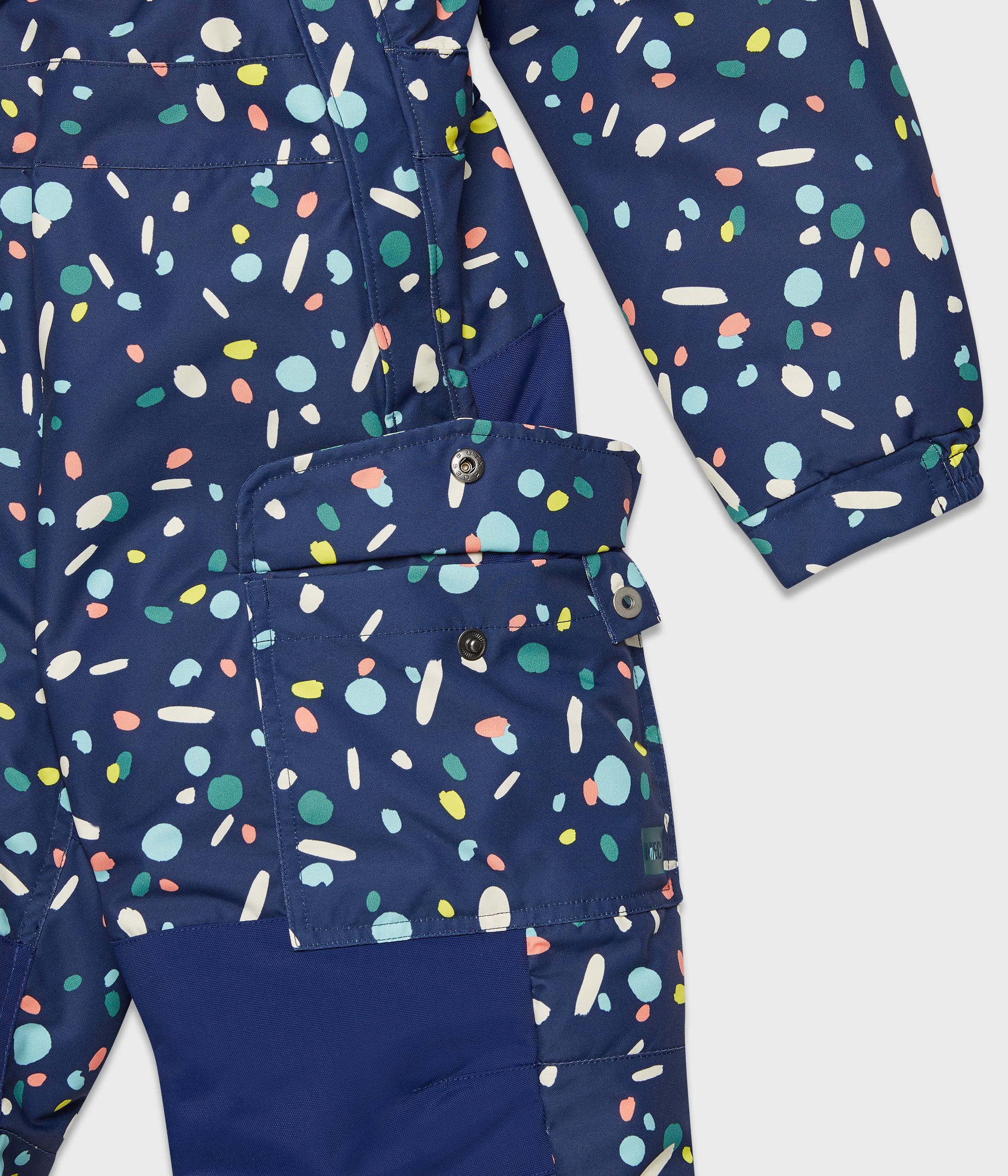 99606c5b0 MEC Toaster Suit - Children