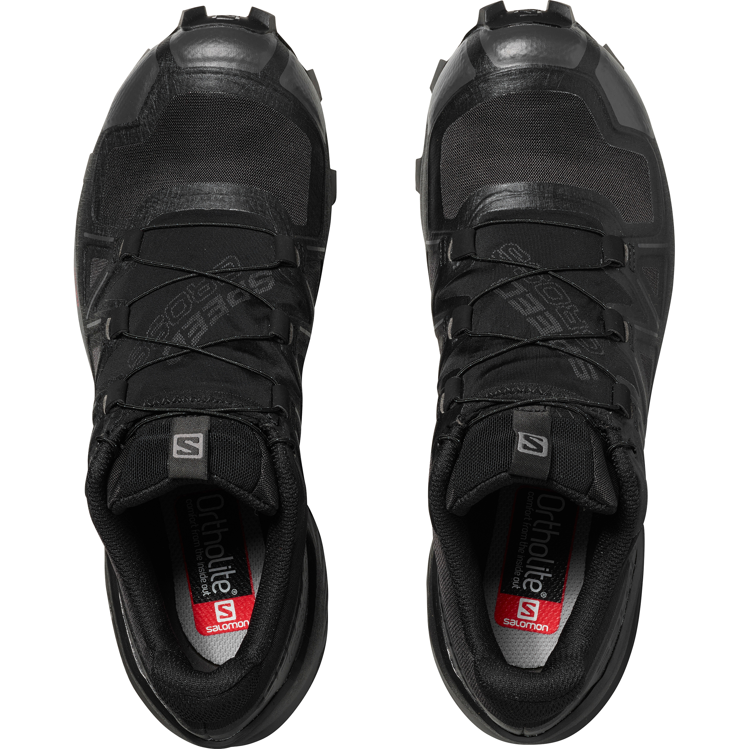 Men's Shoes Converse Cons Breakpoint Pro White Black Suede Skate Shoes KEHJIGXHT