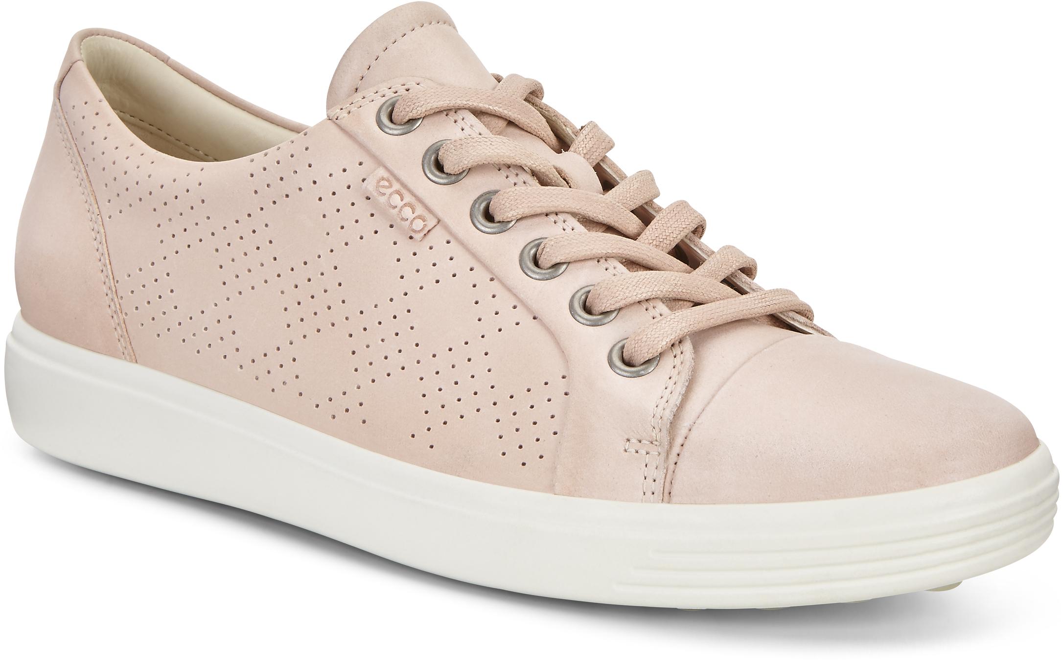 Ecco Ecco OffroadShoes OffroadShoes OffroadShoes Ecco OffroadShoes HommeGris1 HommeGris1 HommeGris1 Ecco nP8kO0w
