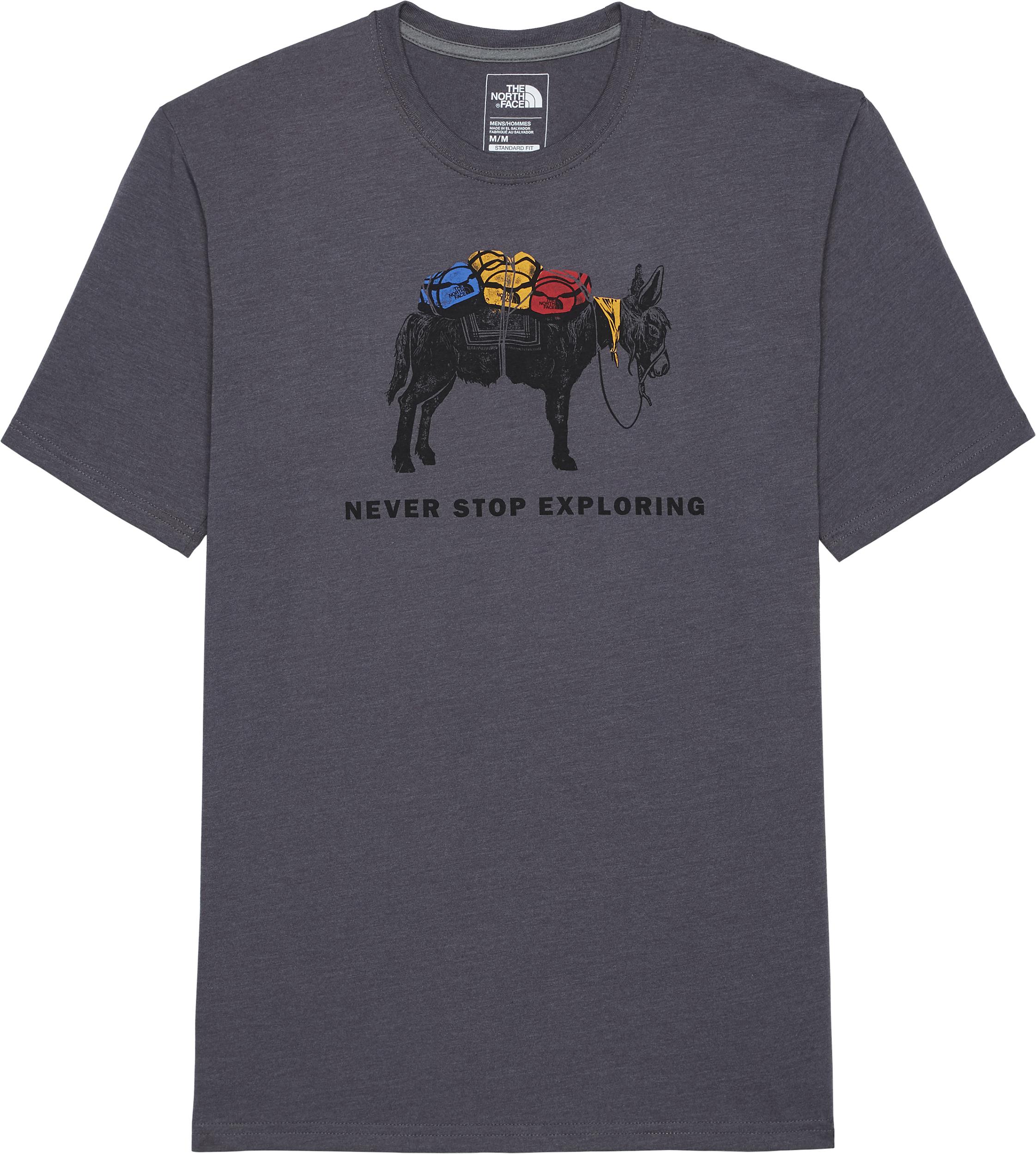 e62c14eb9 Men's Shirts and tops | MEC
