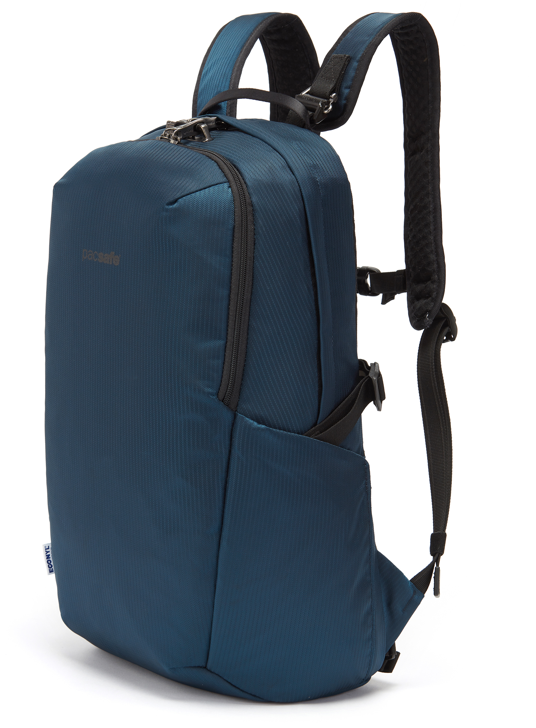 8bd42372efc Packs and bags | MEC