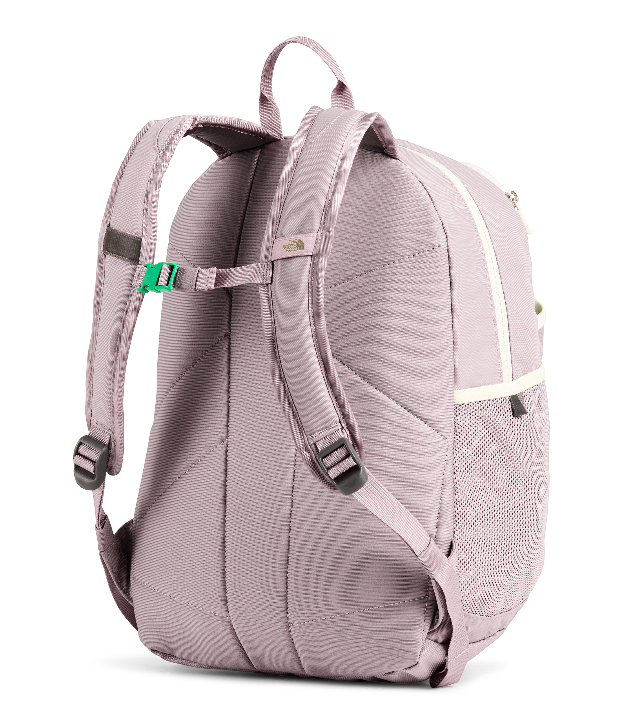 d4838923a The North Face Recon Squash Daypack - Youths | MEC