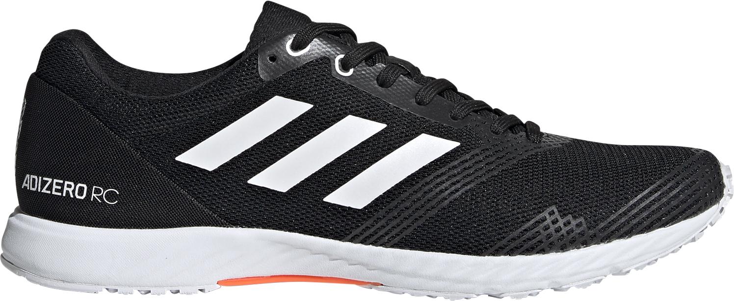 Adidas Adizero RC Road Running Shoes