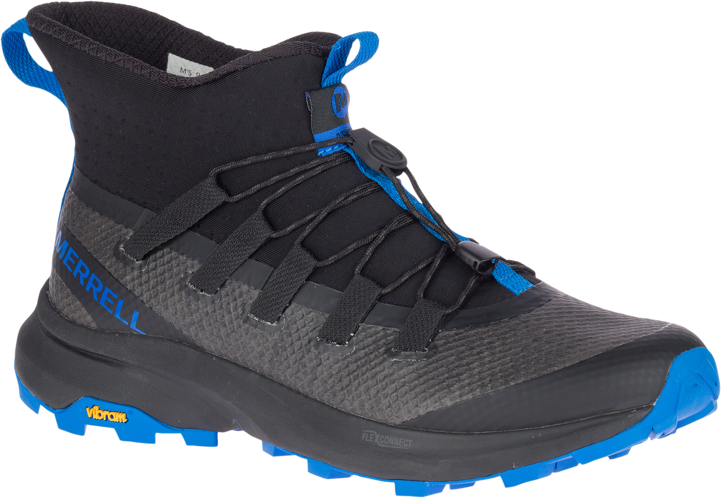 2018 sneakers new concept uk availability Merrell MTL Astrum Winter Trail Running Shoes - Men's | MEC