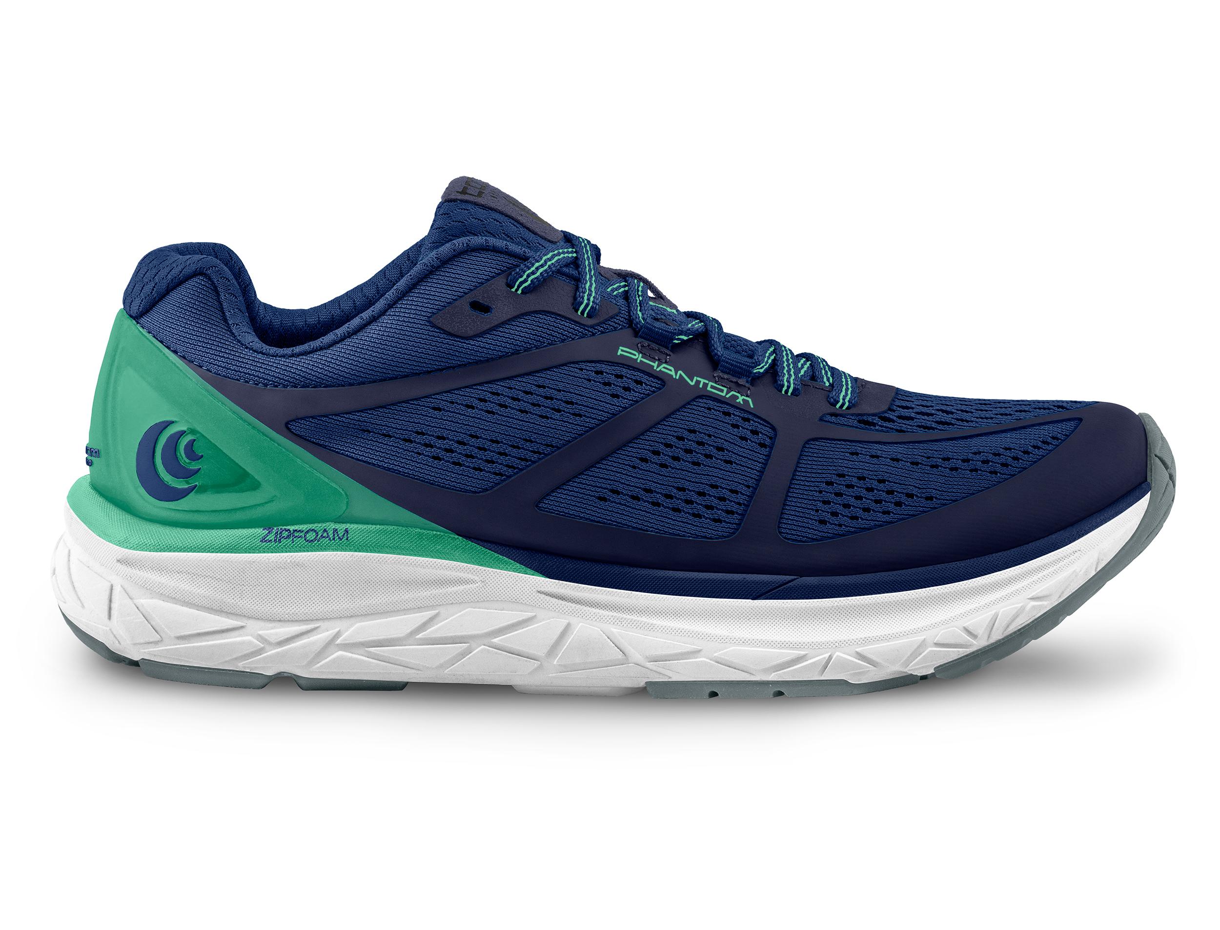 new concept 0c013 3f8c5 Topo Athletic Phantom Road Running Shoes - Women's