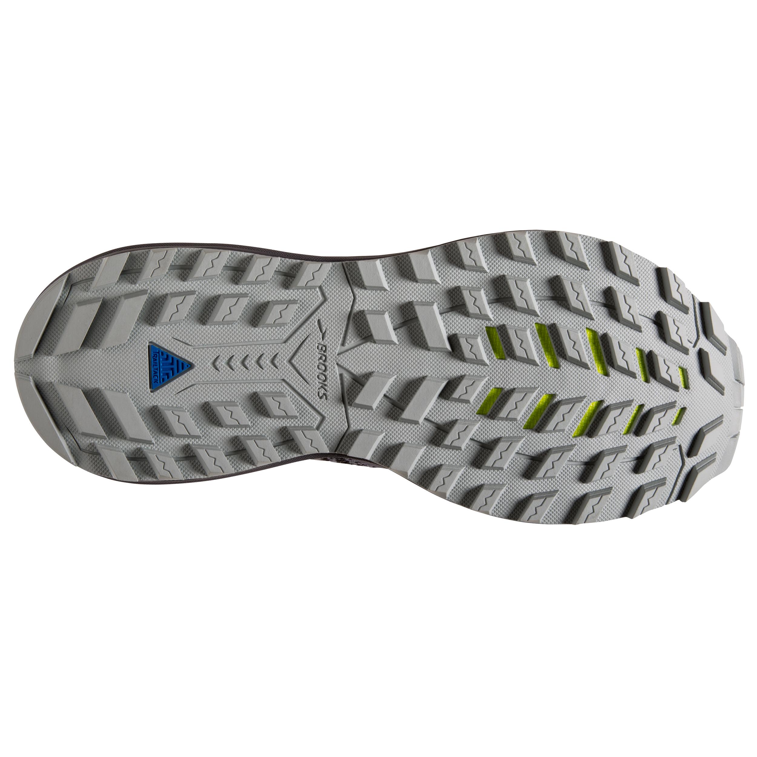 1053e396 Brooks Cascadia 14 Trail Running Shoes - Women's   MEC