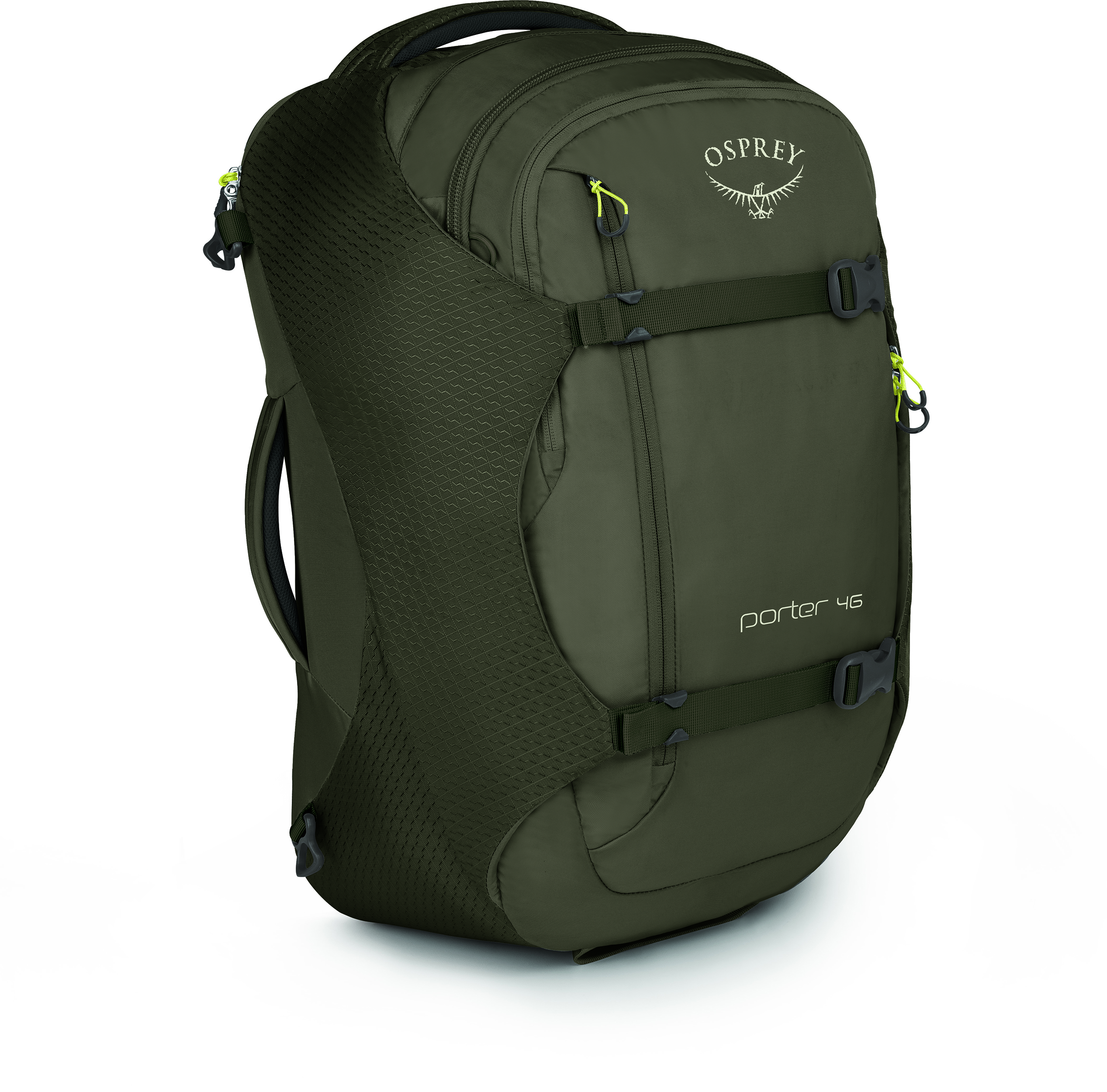 73f3c13dfc Osprey Packs and bags | MEC
