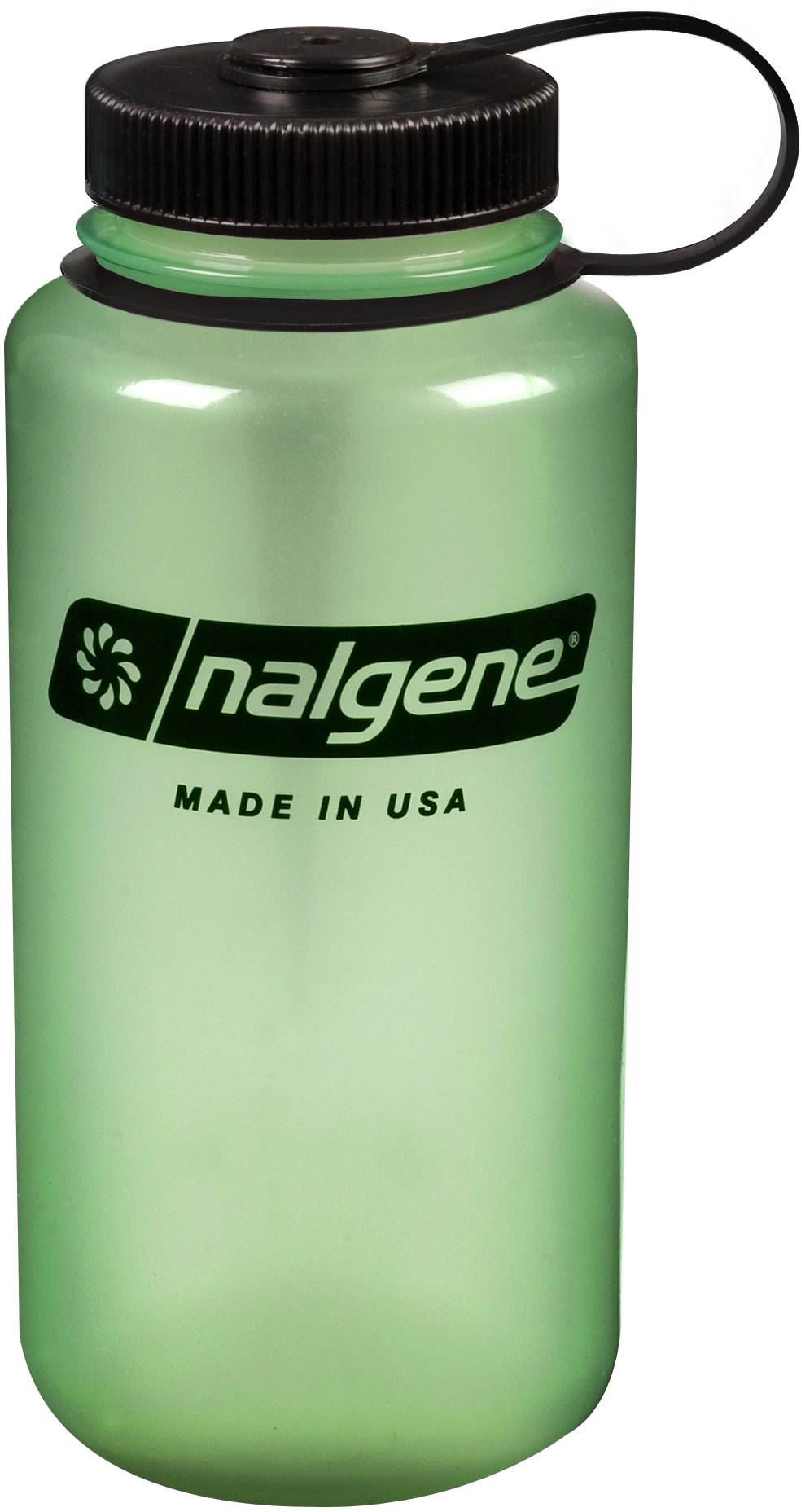 f99150aff5 Nalgene Water bottles and water treatment | MEC