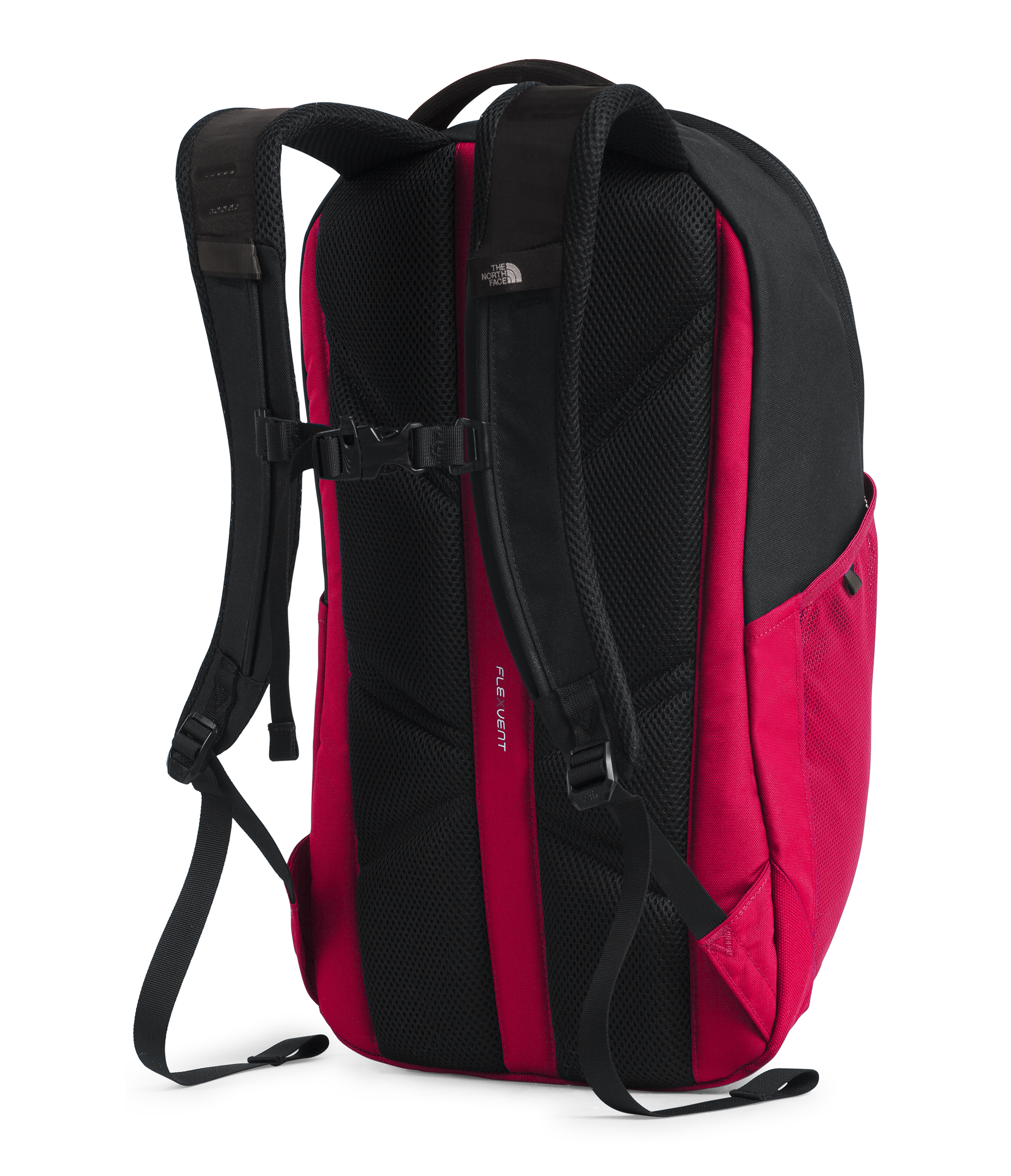 5a5844639 The North Face Vault Daypack - Unisex | MEC