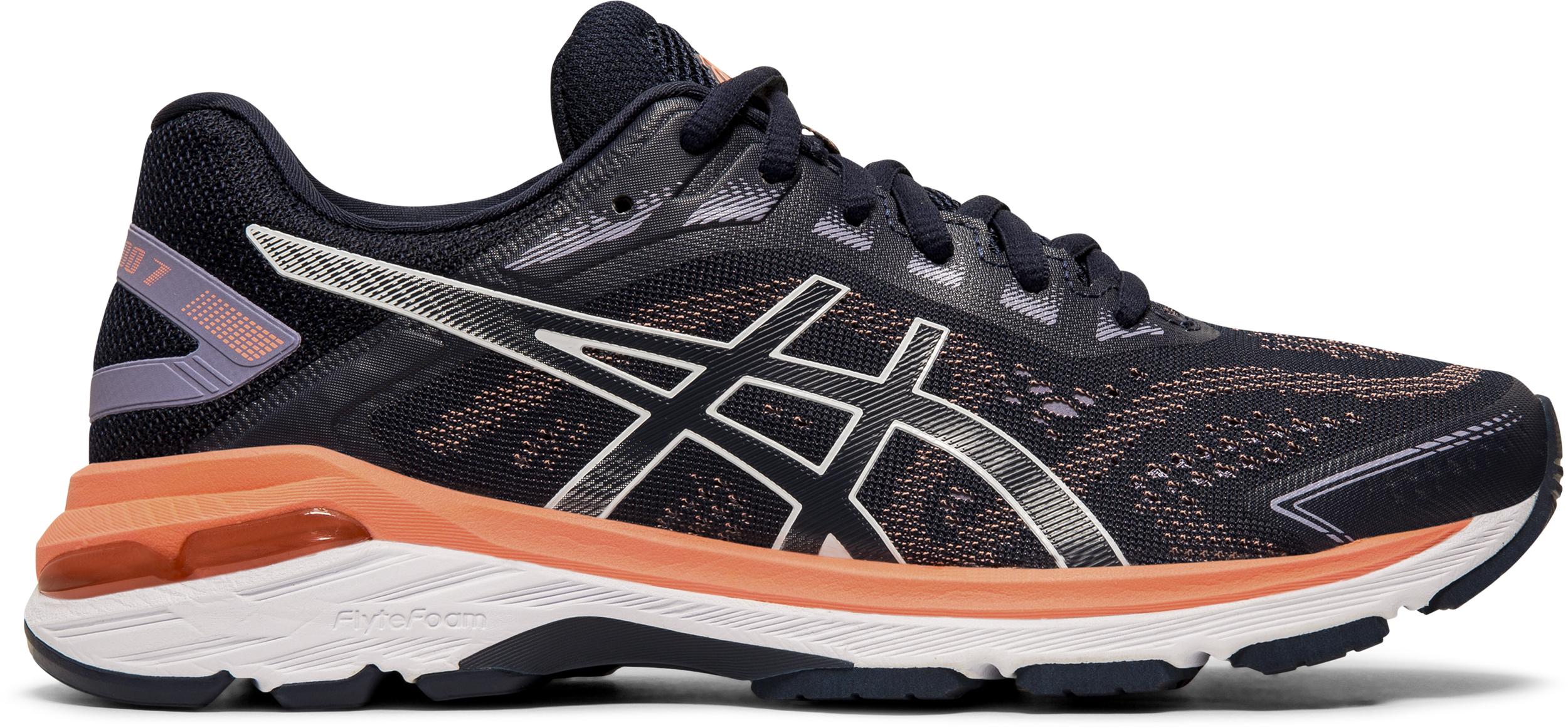 e4f611ed0e44 Asics Footwear | MEC