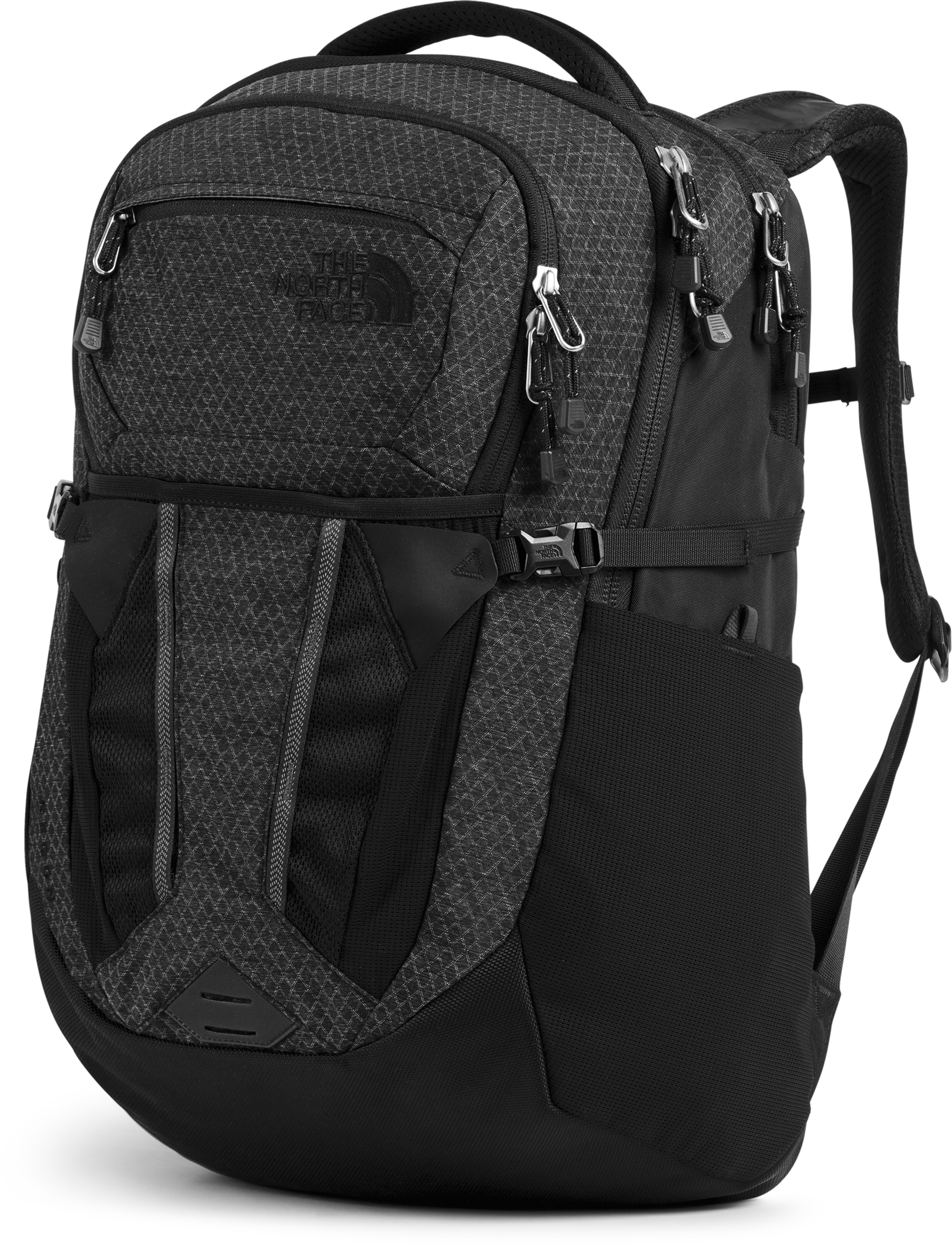 c0f98b1dc The North Face All products | MEC
