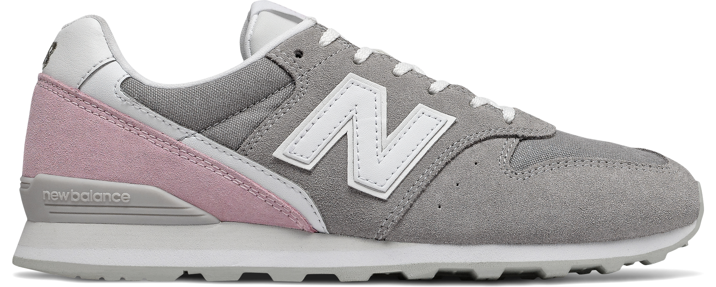 wholesale dealer 3182d b0f01 New Balance 996 V2 Shoes - Women's