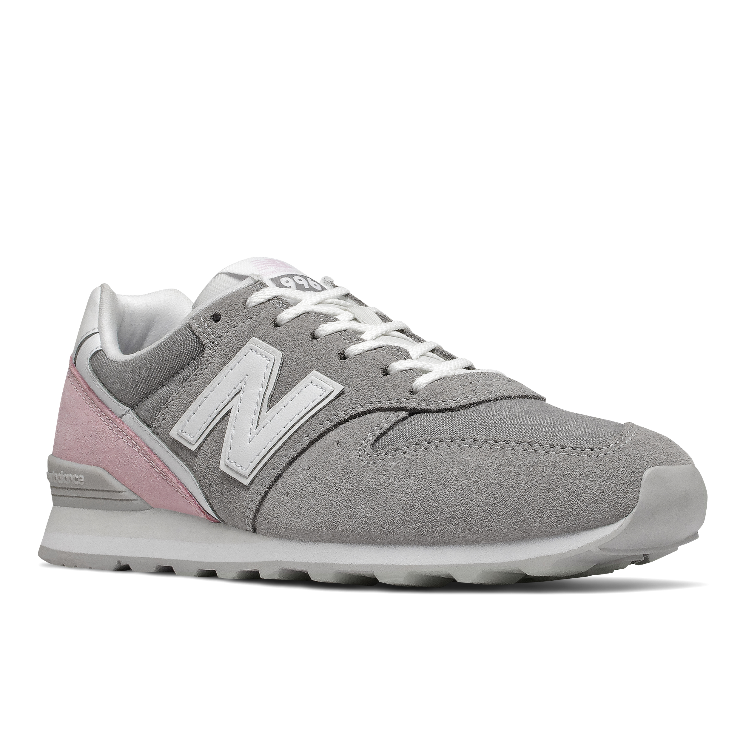 New Balance 996 V2 Shoes Women's