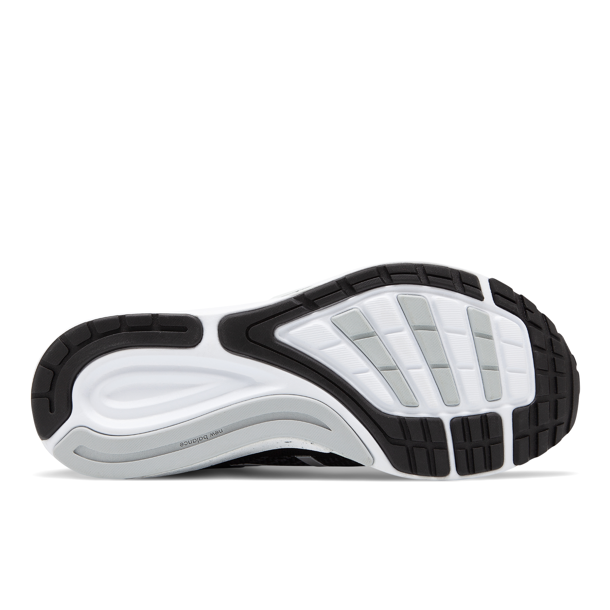 Course V5 870 Sur New Balance De Hommes Chaussures Route 0wmvn8N