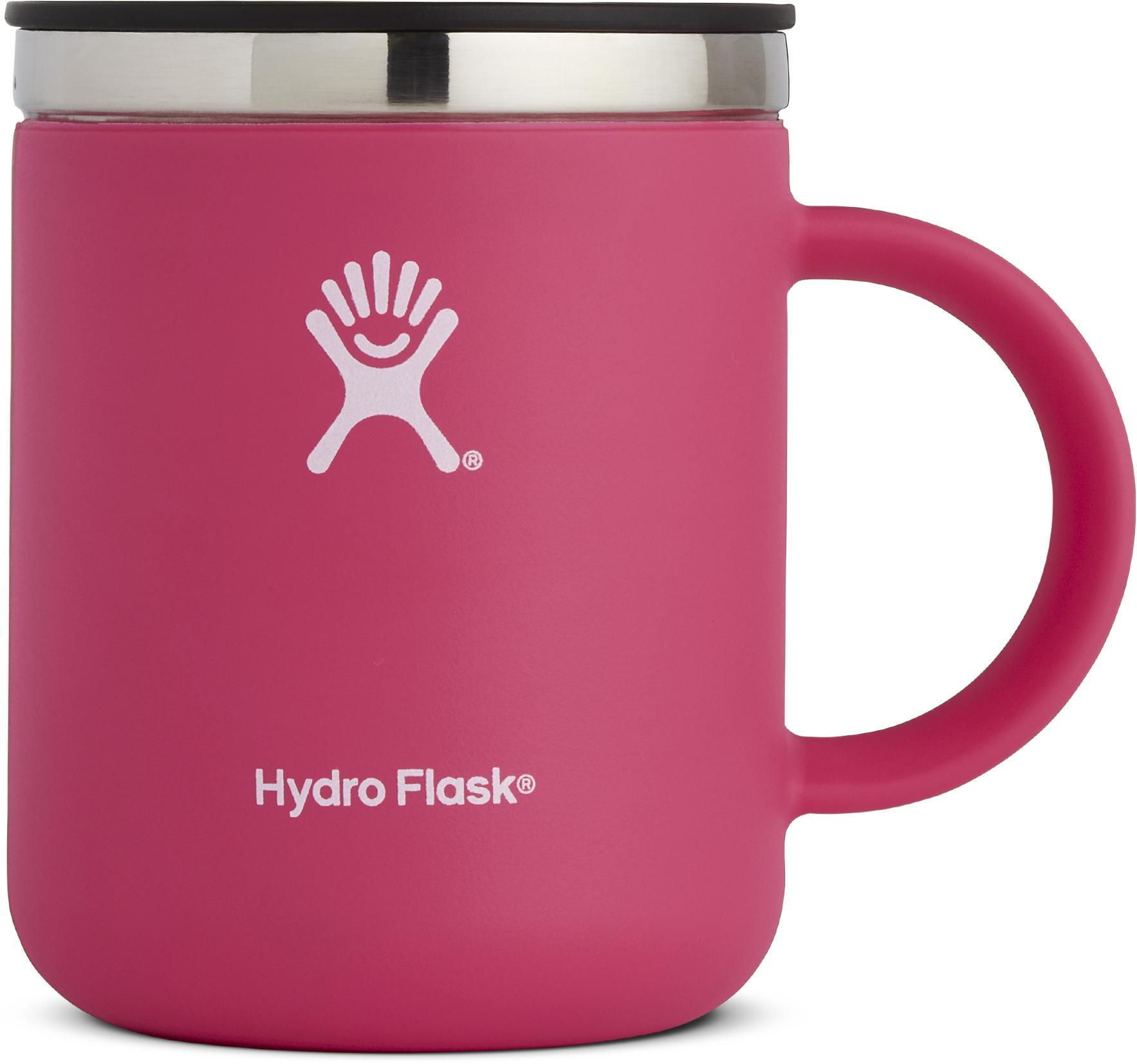 Hydro flask coffee mug 354ml mec