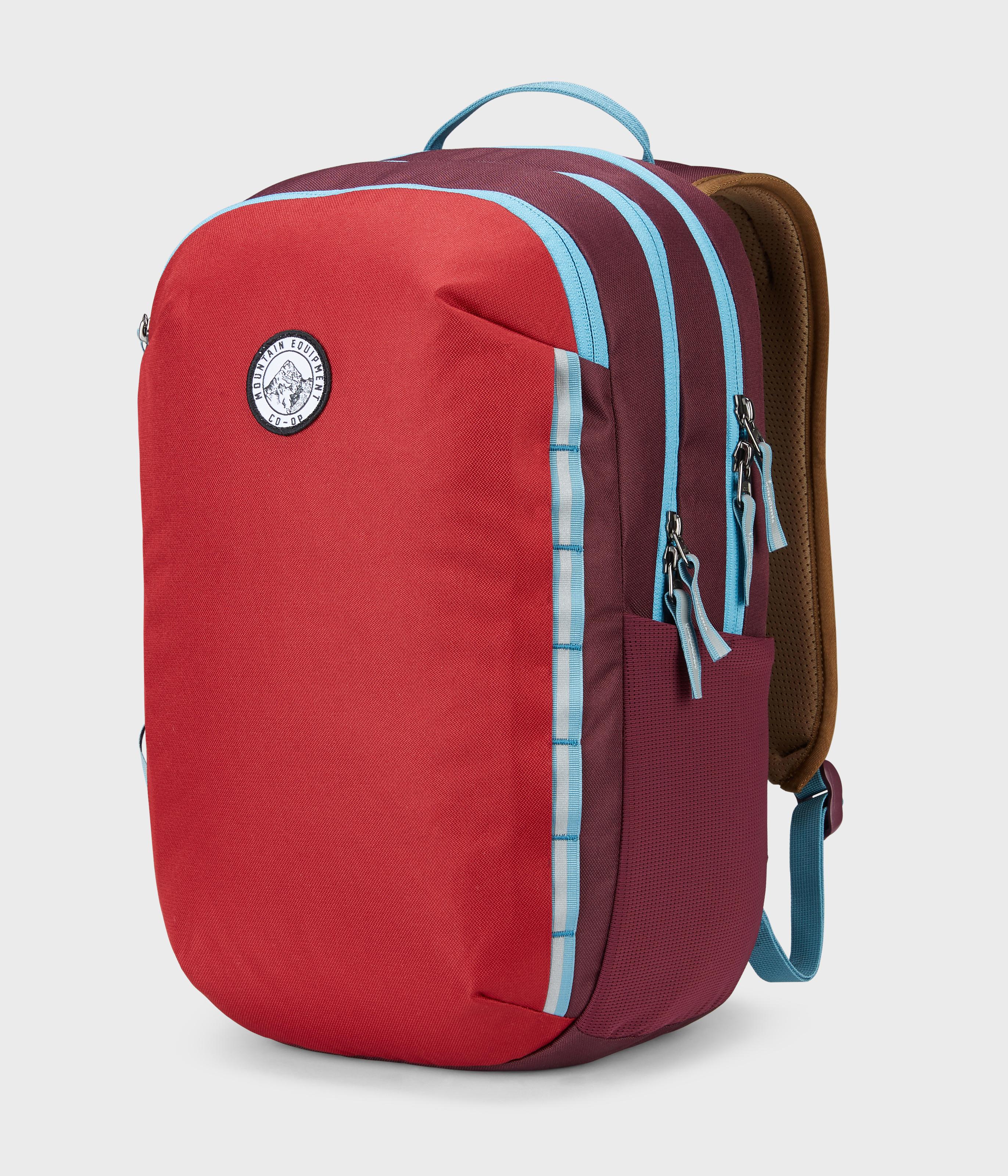 ce2ac3ec41 Packs and bags | MEC