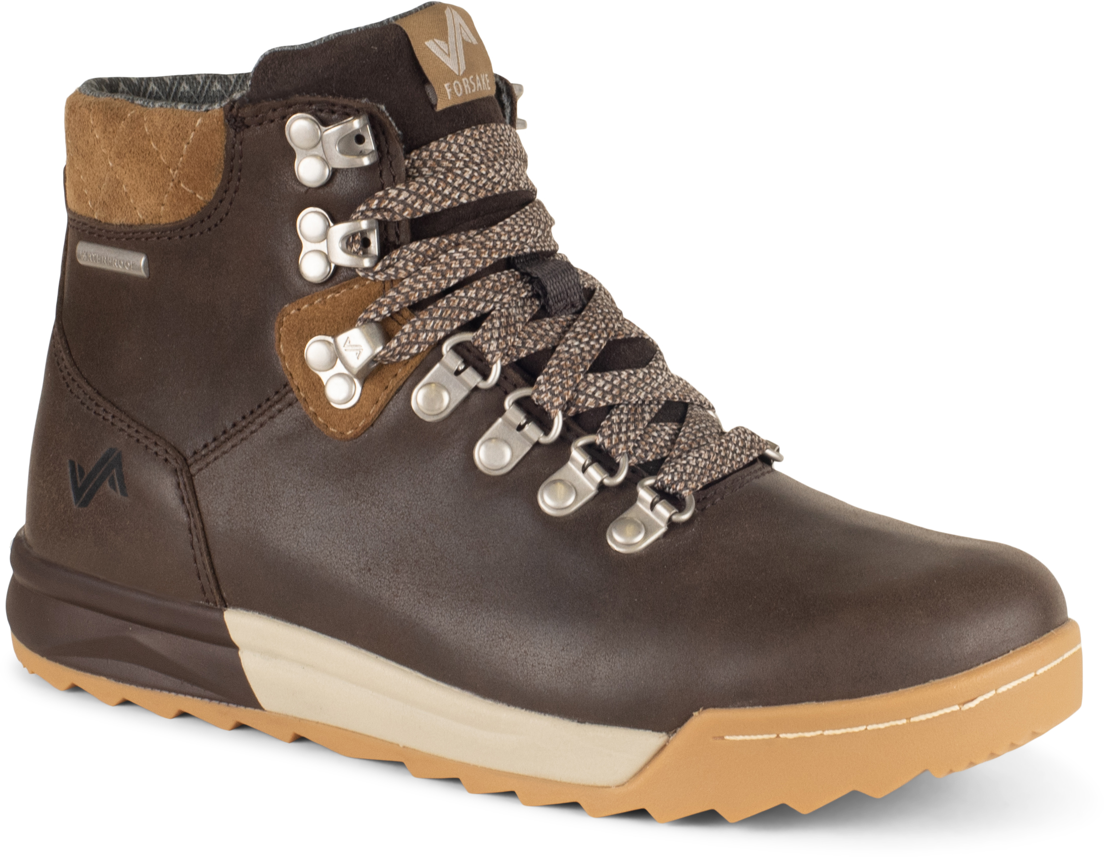 c97aaf358df157 Hiking boots | MEC