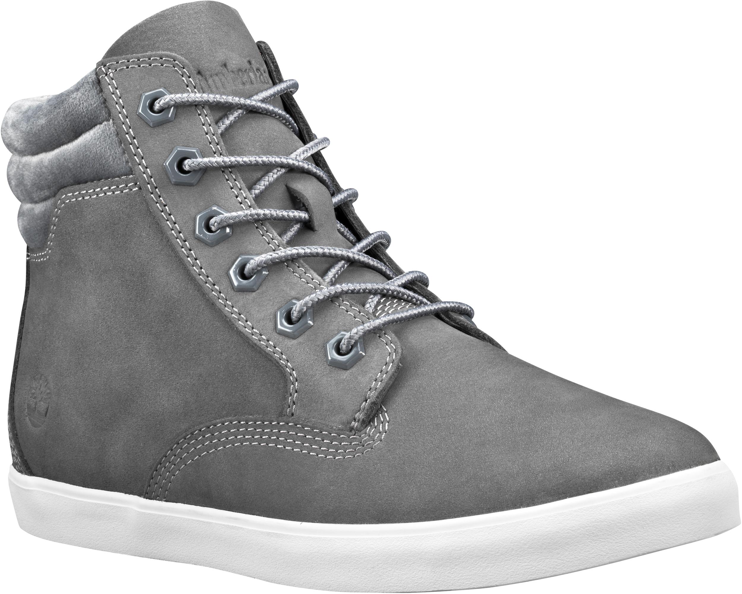 fad07b40e2a Timberland Boots | MEC
