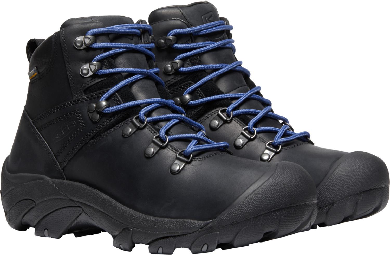 b56e68a6fff Keen Pyrenees Hiking Boots - Men's   MEC