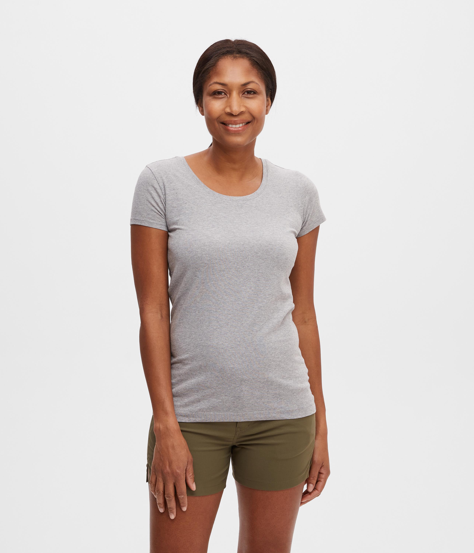 f9a4e0ea4d116 Women's Shirts and tops | MEC